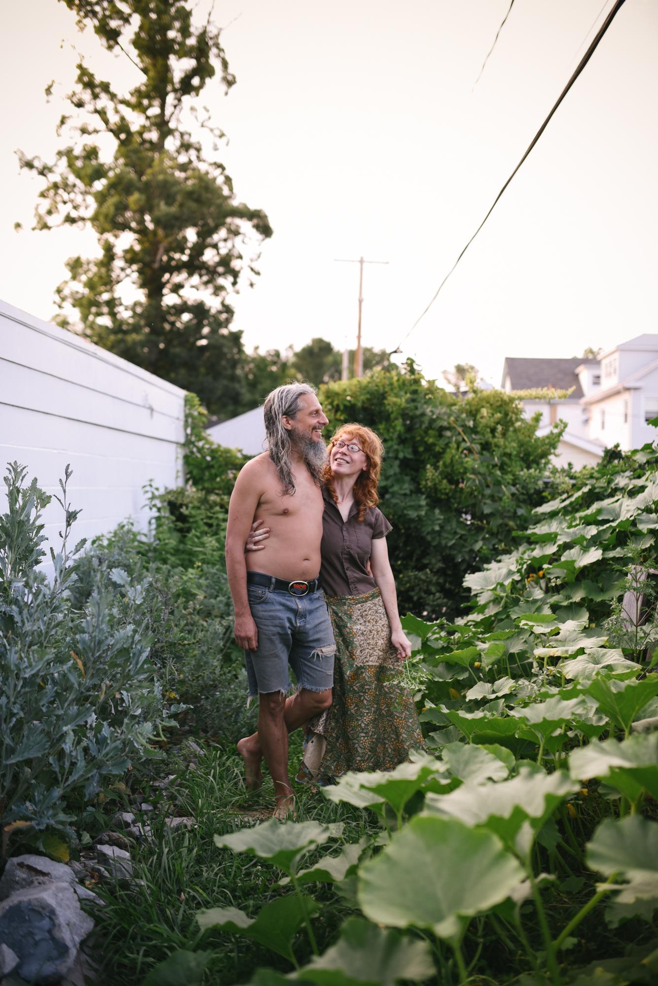 Ann & Brian's Garden Web (21 of 27).jpg