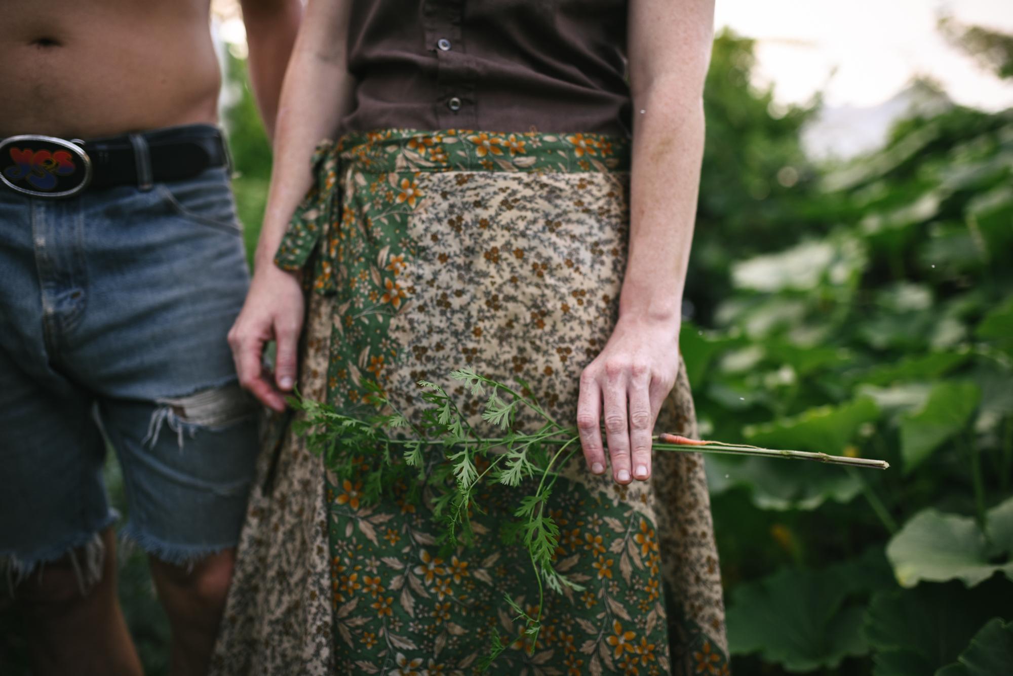 Ann & Brian's Garden Web (23 of 27).jpg