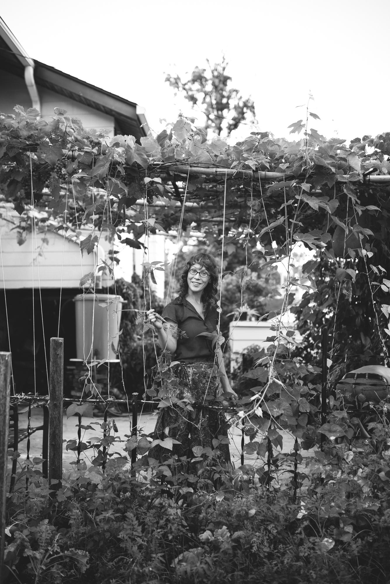 Ann & Brian's Garden Web (25 of 27).jpg