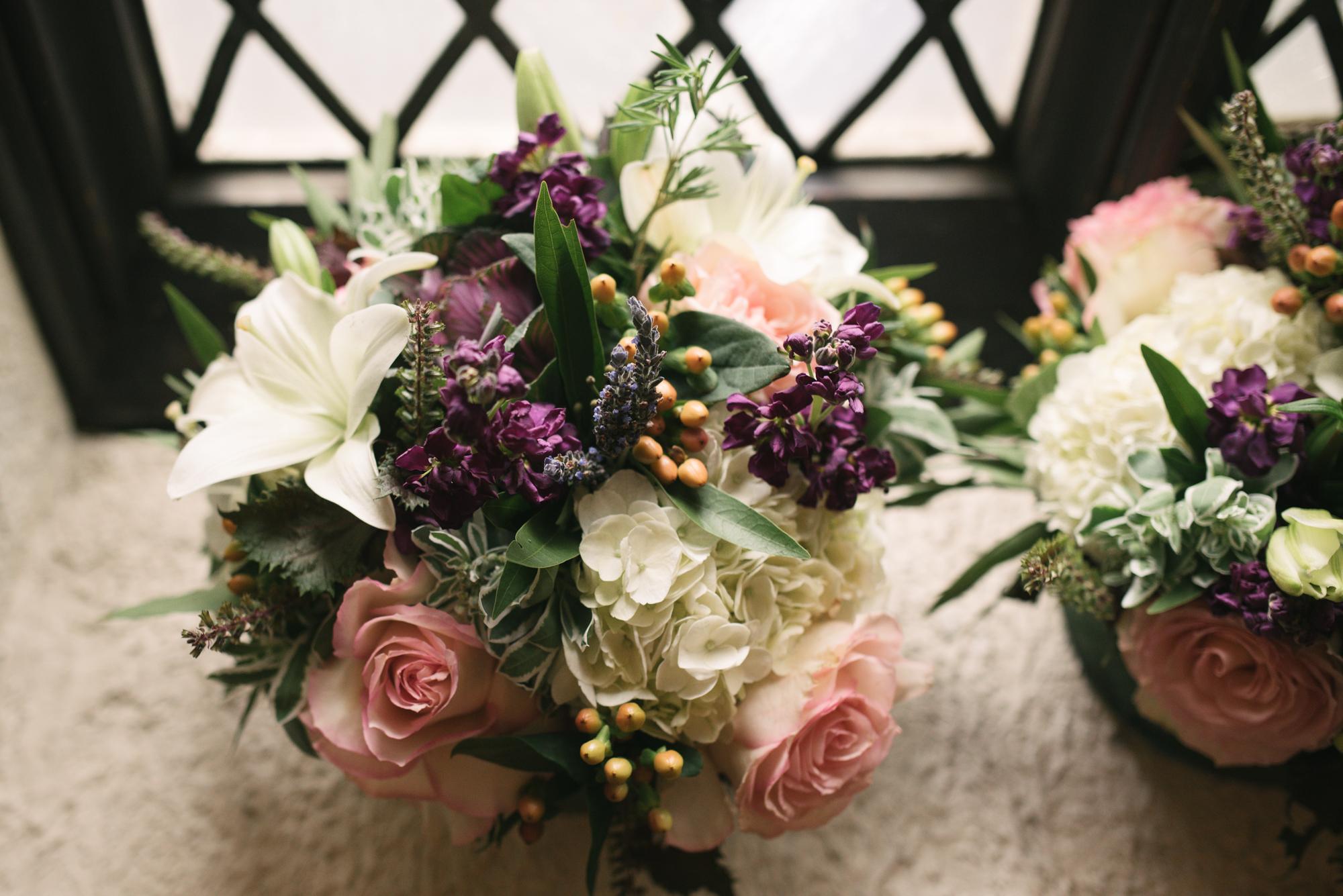 Nick & Charlene's Wedding- Blog (2 of 62).jpg