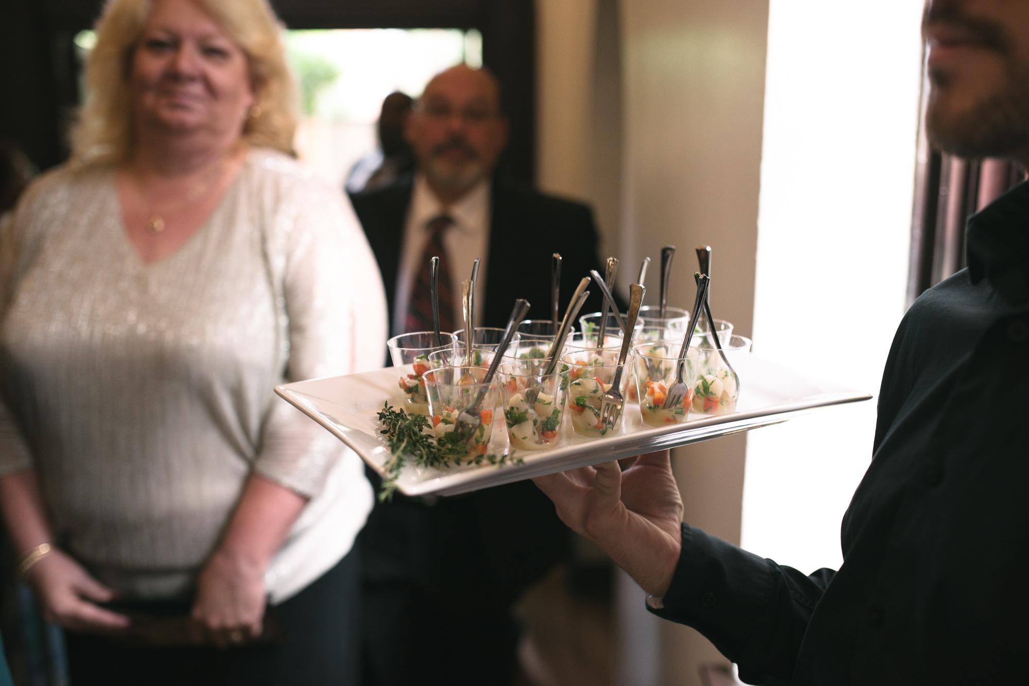 Nick & Charlene's Wedding- Blog (40 of 62).jpg