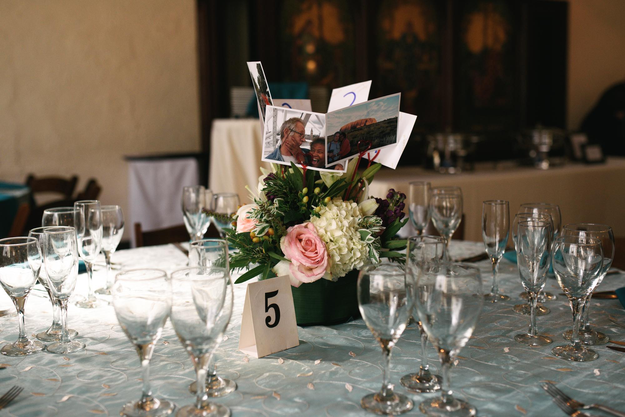 Nick & Charlene's Wedding- Blog (43 of 62).jpg