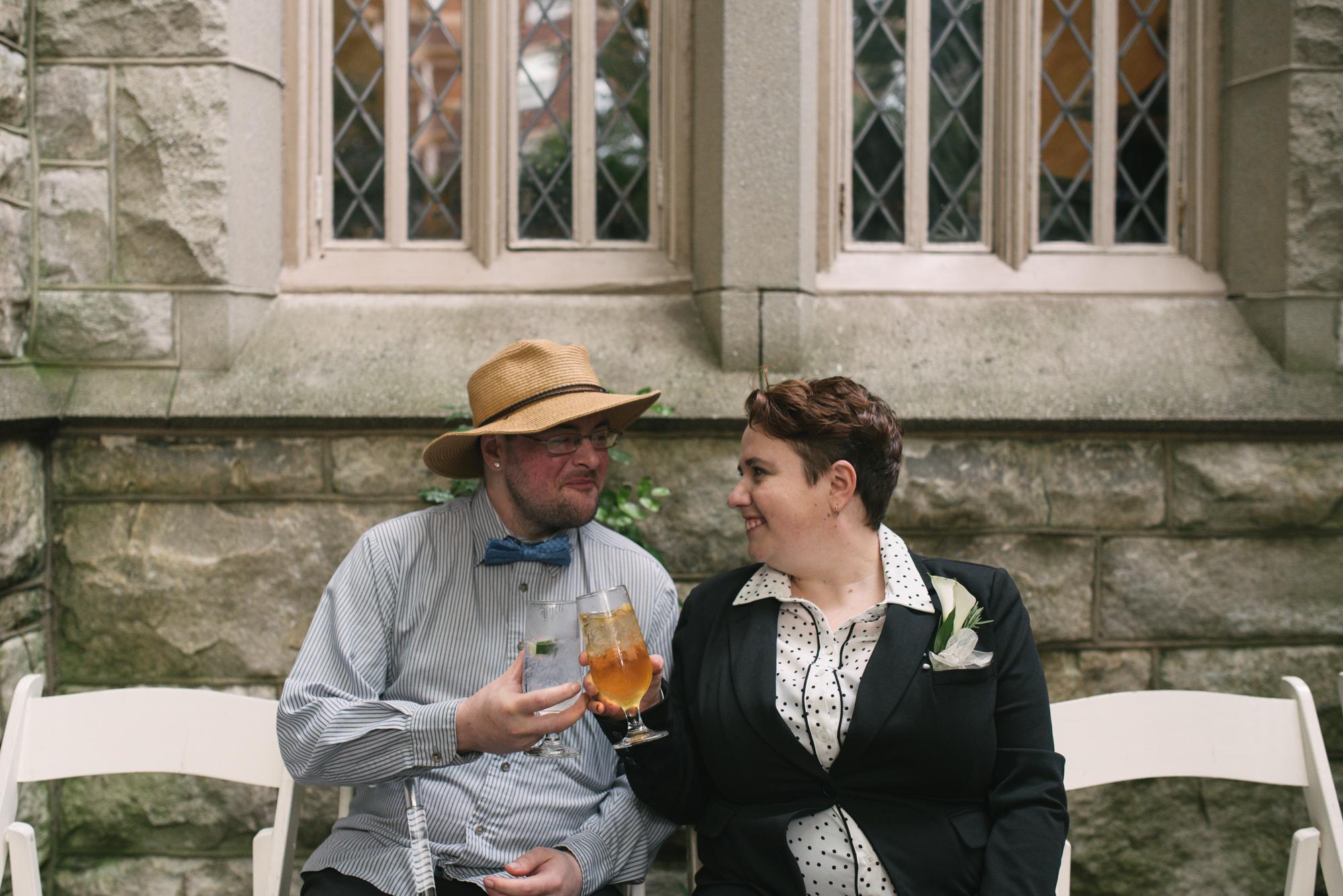 Nick & Charlene's Wedding- Blog (46 of 62).jpg