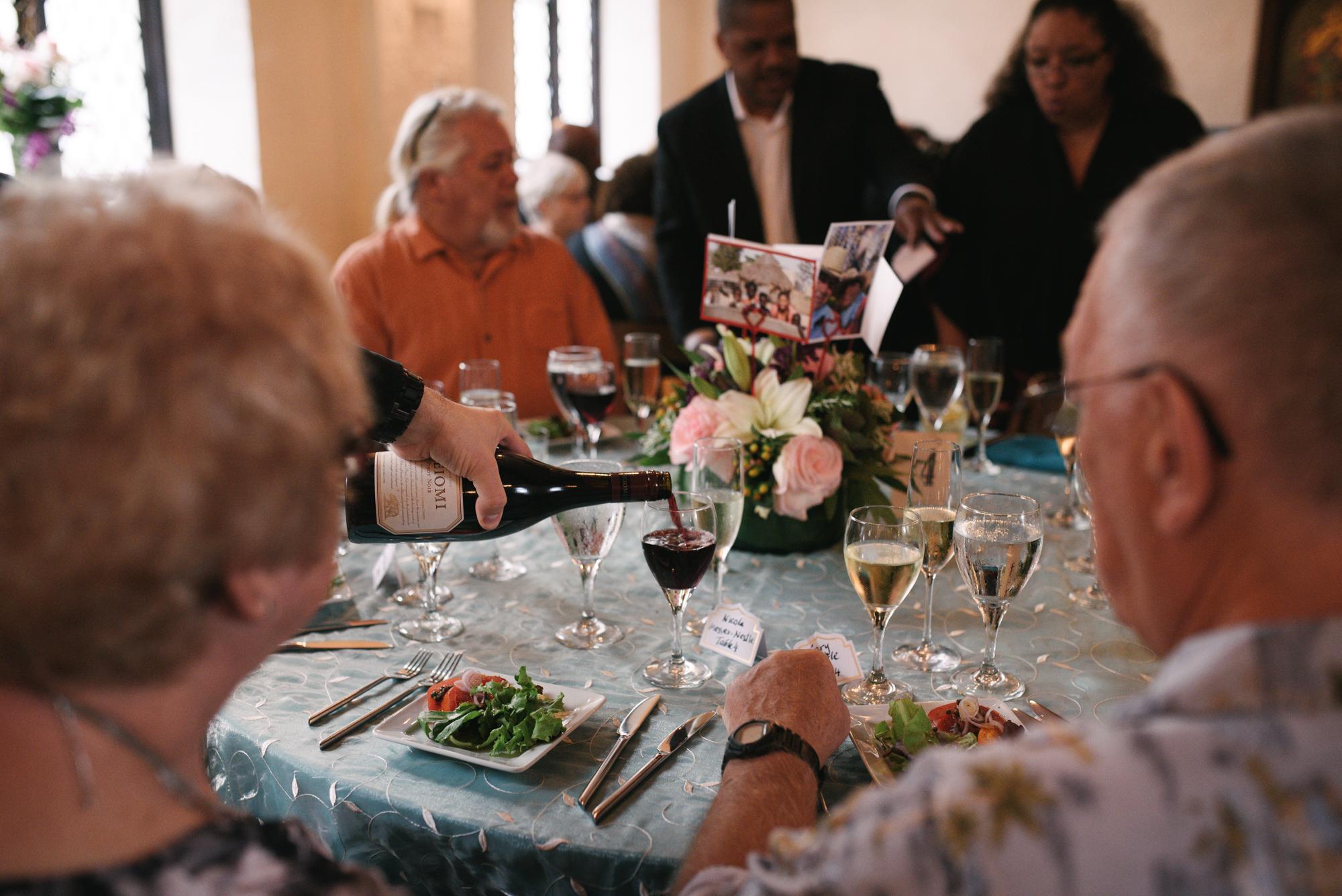 Nick & Charlene's Wedding- Blog (52 of 62).jpg