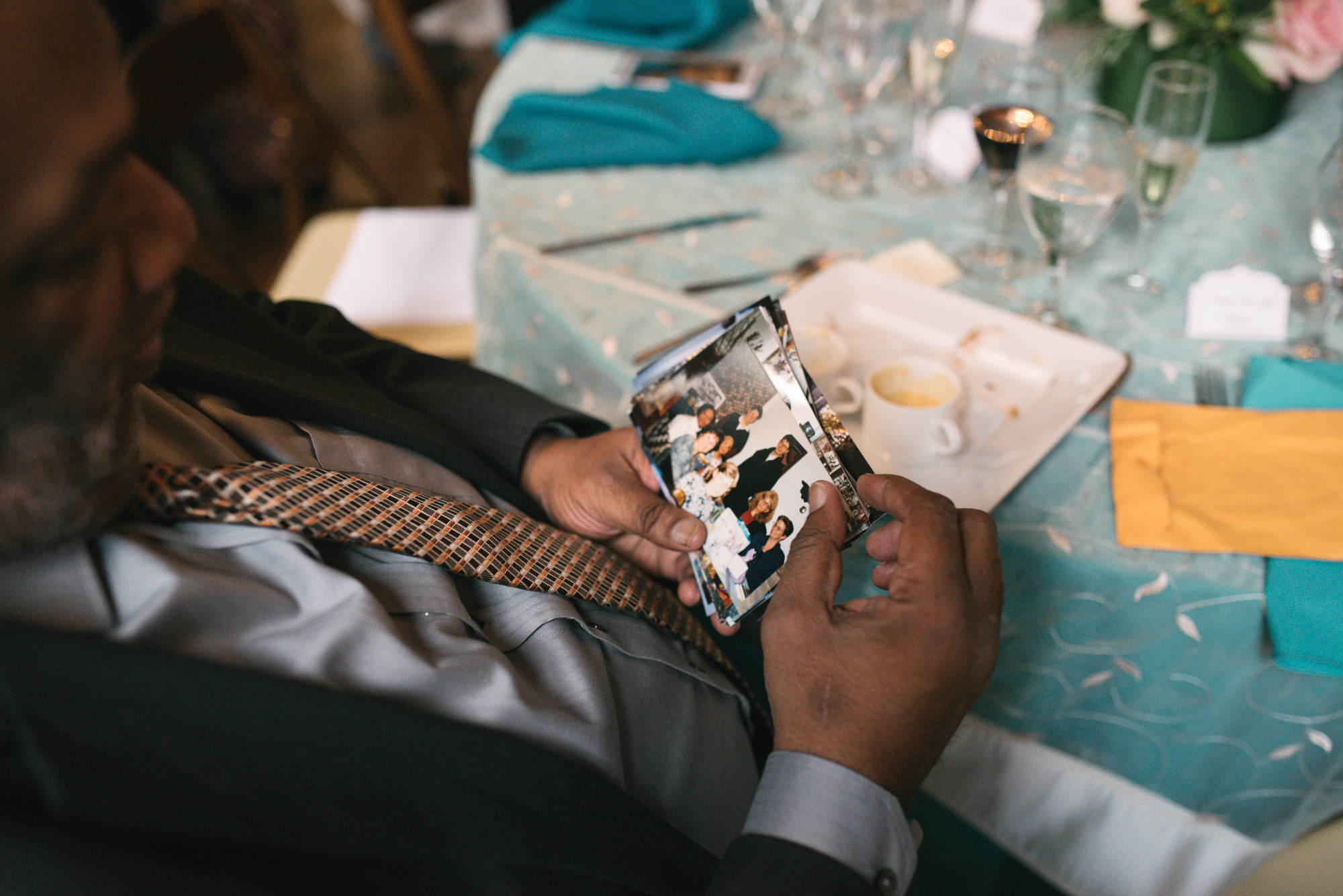 Nick & Charlene's Wedding- Blog (58 of 62).jpg