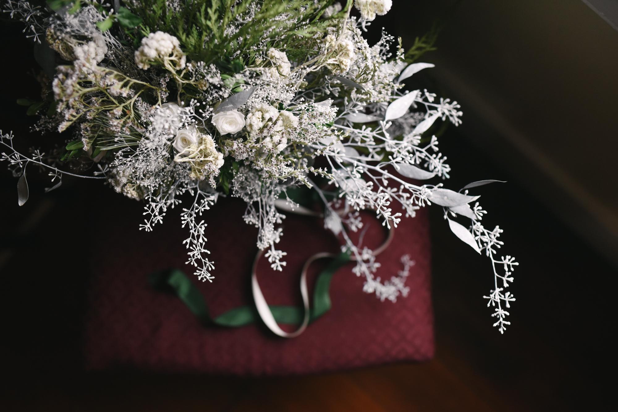 Luciana & Adam's Wedding- Blog (7 of 60).jpg