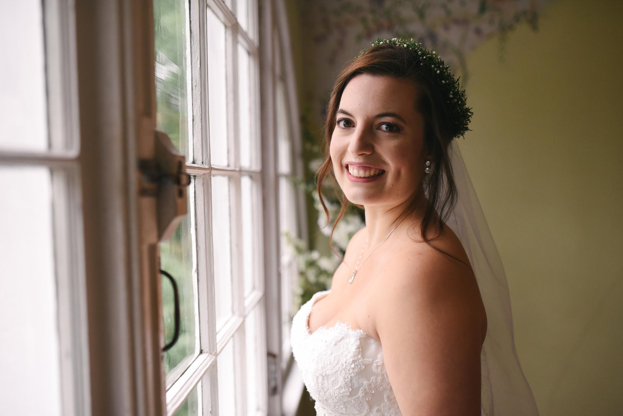 Luciana & Adam's Wedding- Blog (11 of 60).jpg