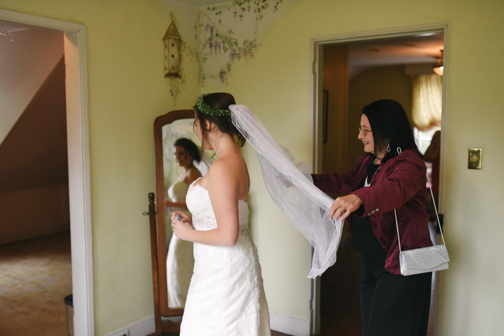 Luciana & Adam's Wedding- Blog (10 of 60).jpg