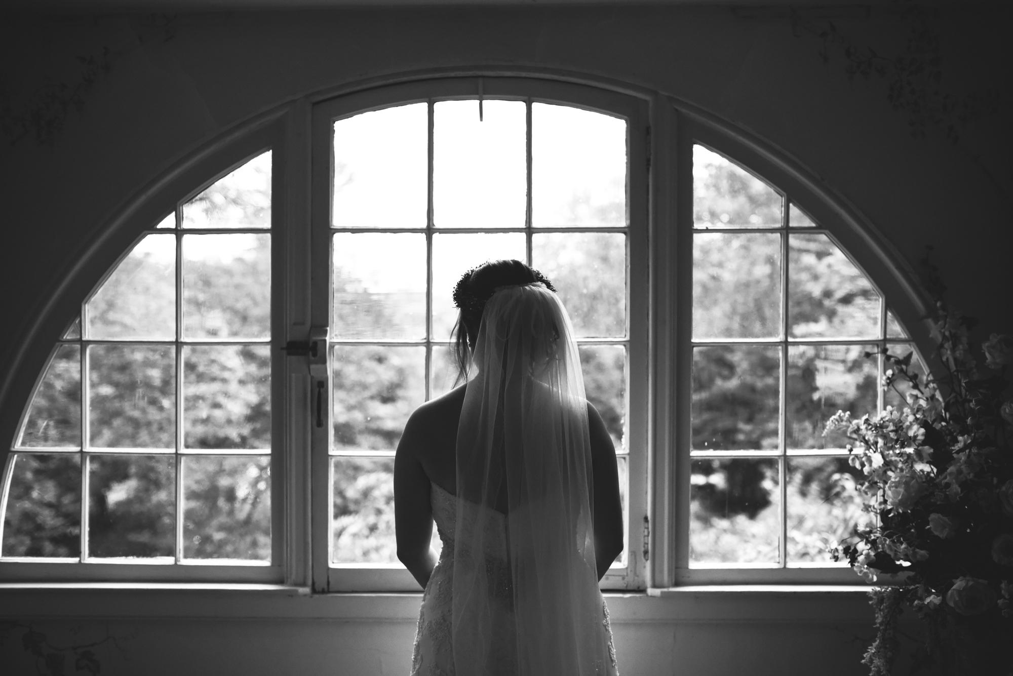 Luciana & Adam's Wedding- Blog (12 of 60).jpg