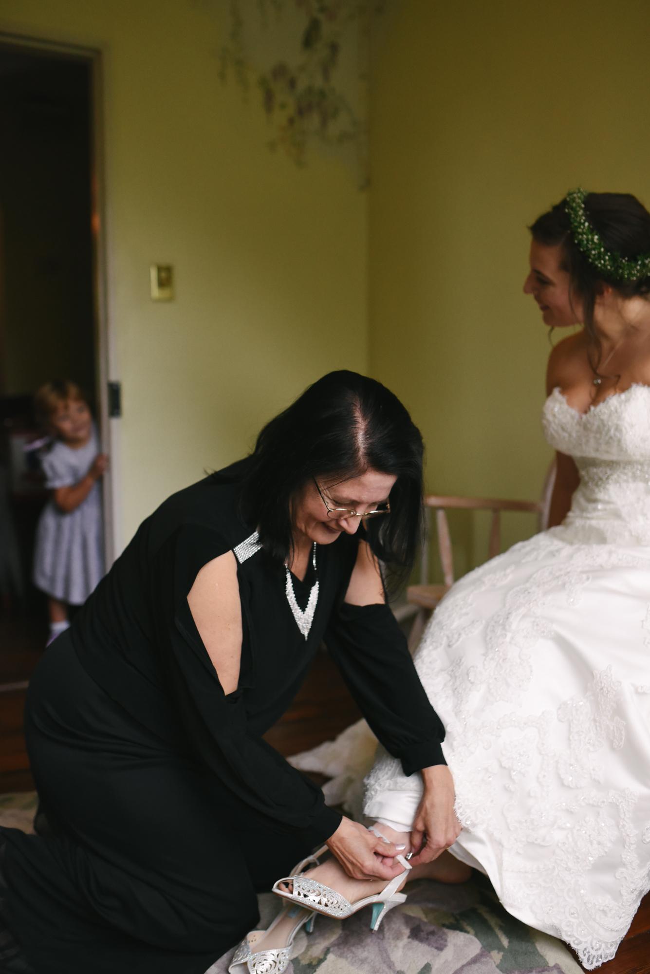 Luciana & Adam's Wedding- Blog (13 of 60).jpg