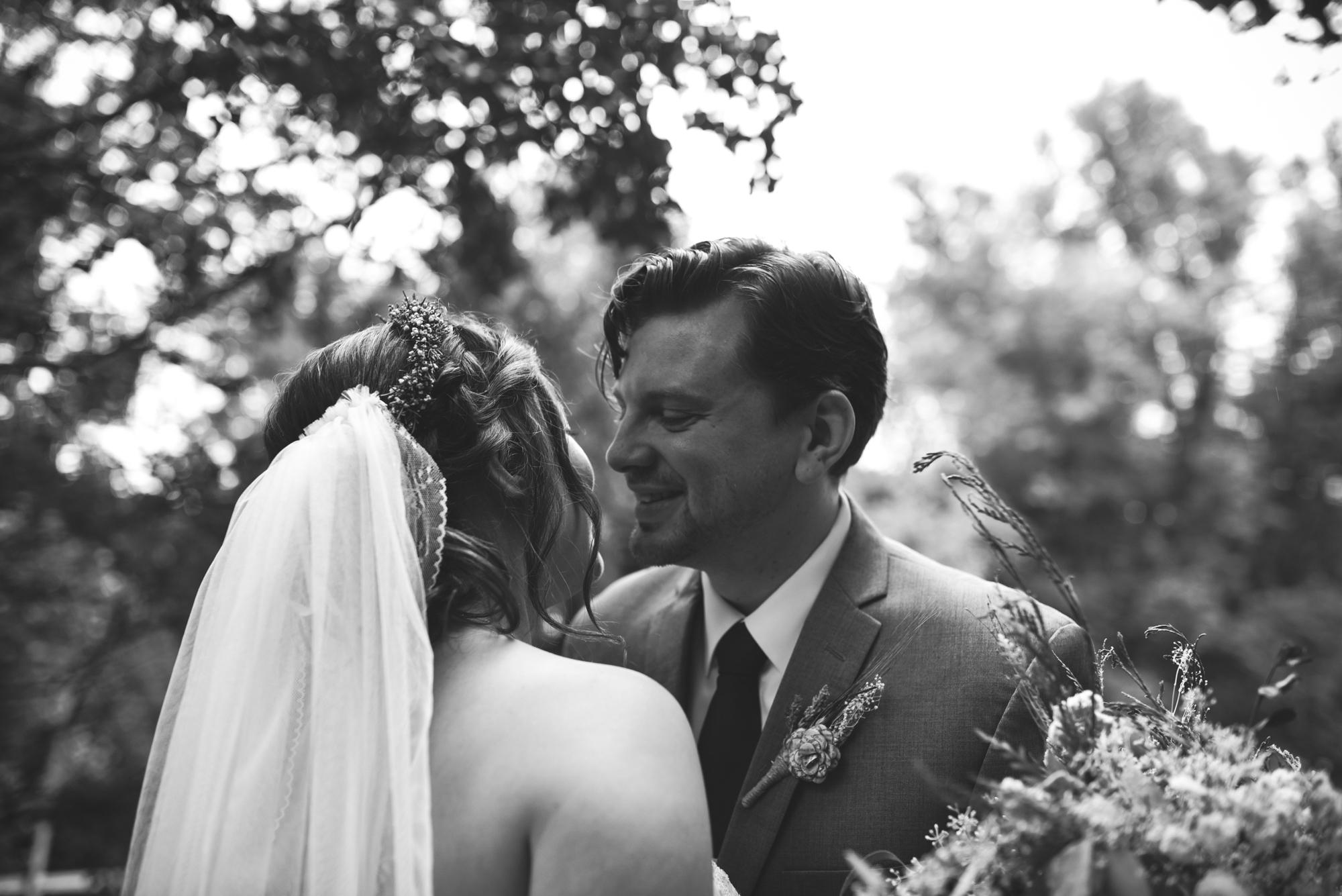 Luciana & Adam's Wedding- Blog (19 of 60).jpg