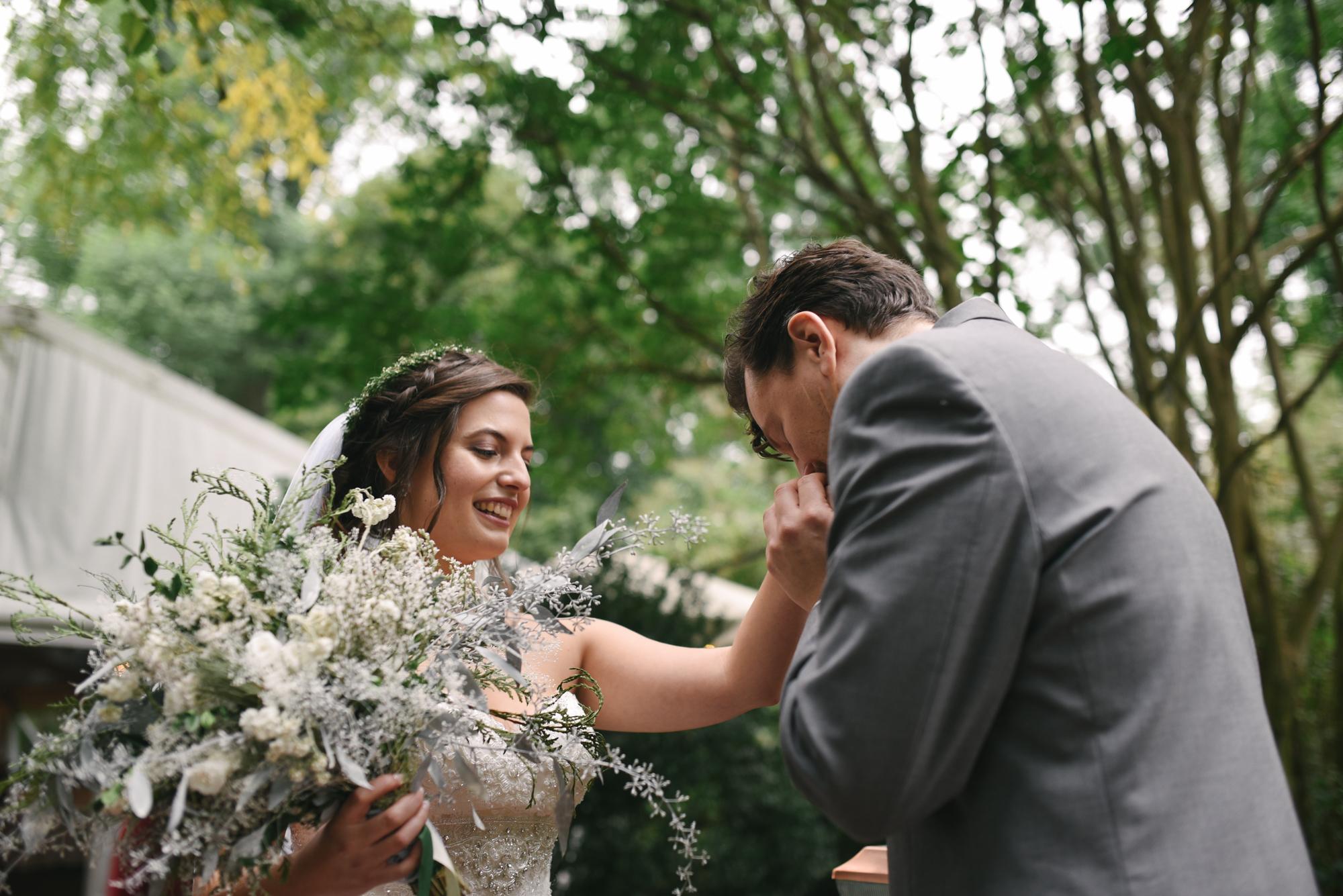 Luciana & Adam's Wedding- Blog (20 of 60).jpg