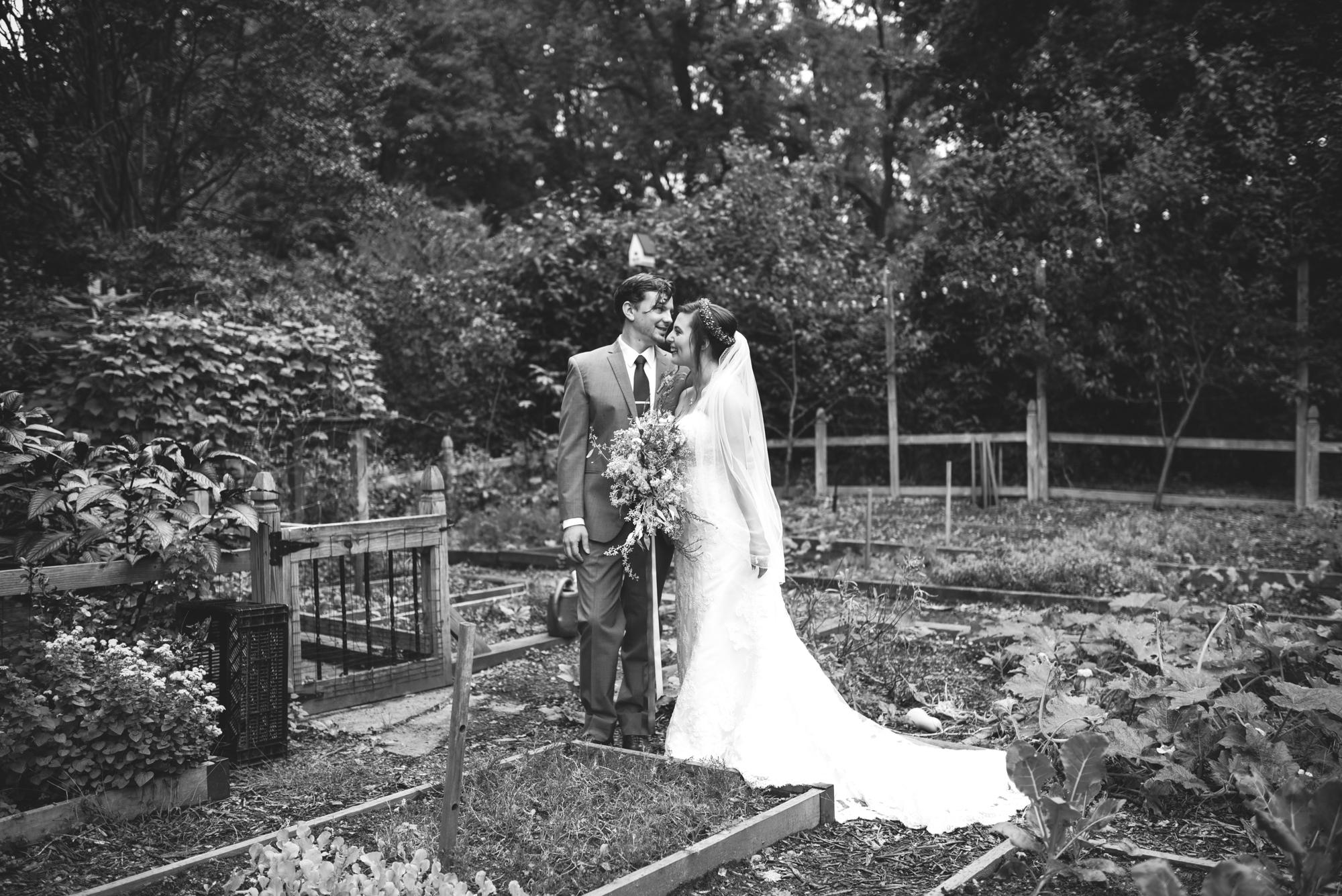 Luciana & Adam's Wedding- Blog (21 of 60).jpg