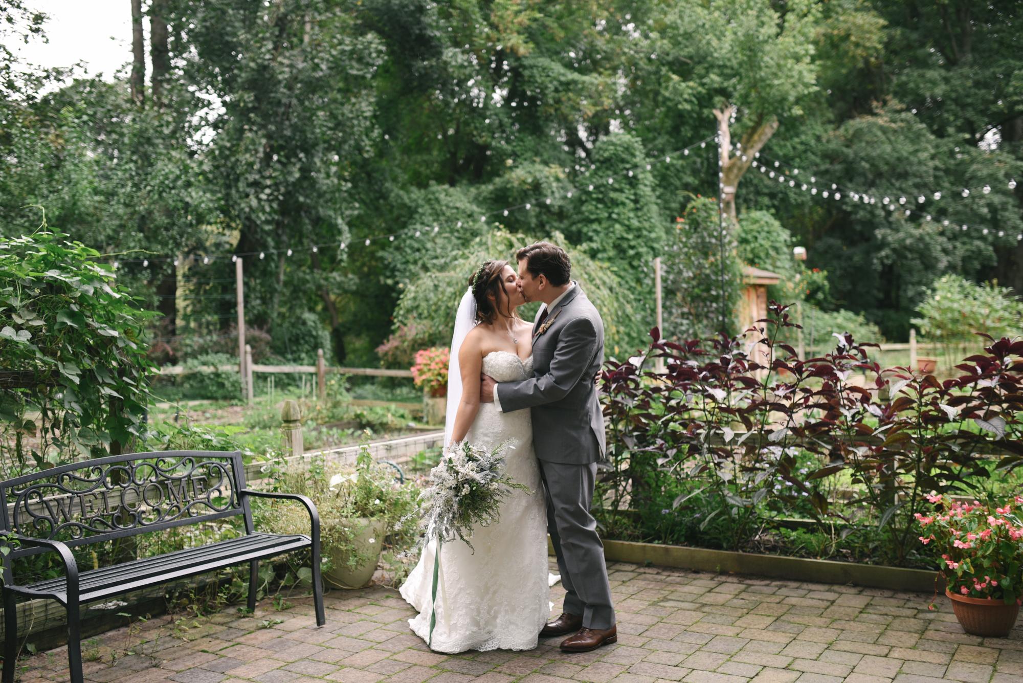 Luciana & Adam's Wedding- Blog (24 of 60).jpg