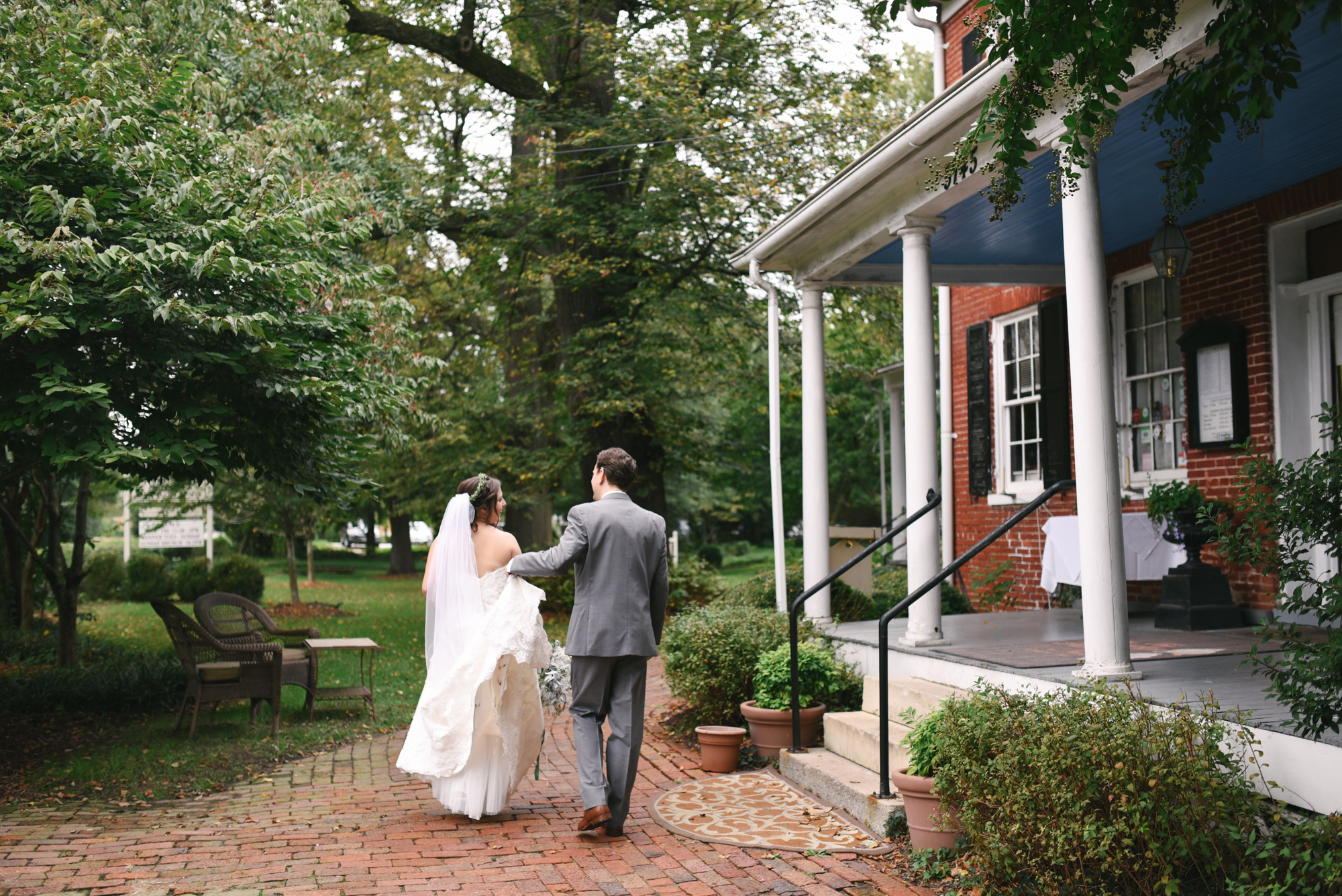 Luciana & Adam's Wedding- Blog (25 of 60).jpg