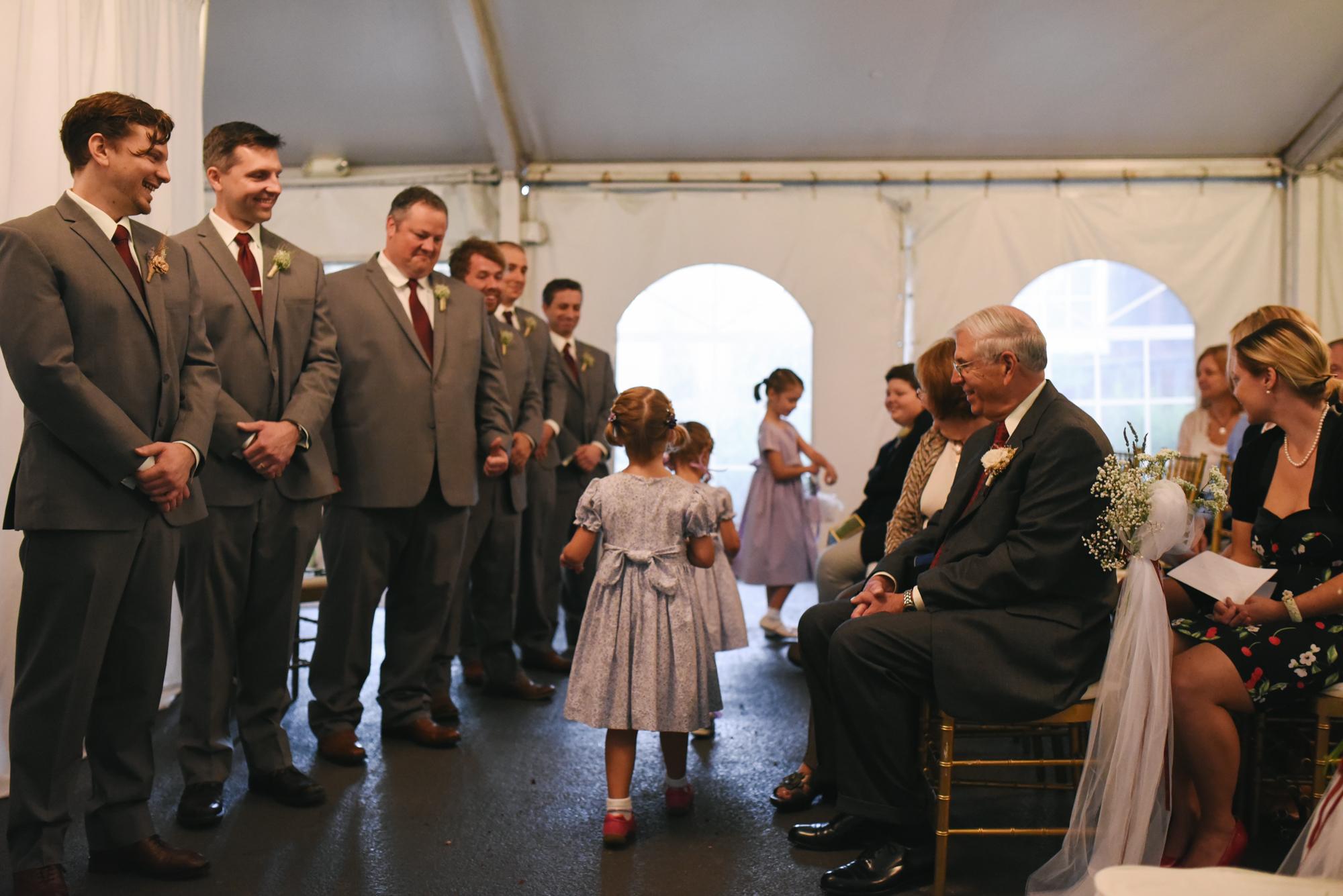 Luciana & Adam's Wedding- Blog (27 of 60).jpg