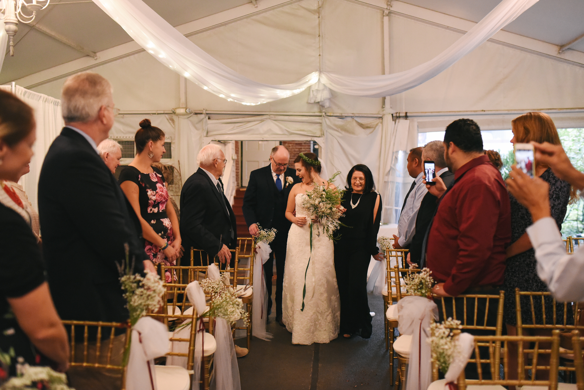 Luciana & Adam's Wedding- Blog (28 of 60).jpg