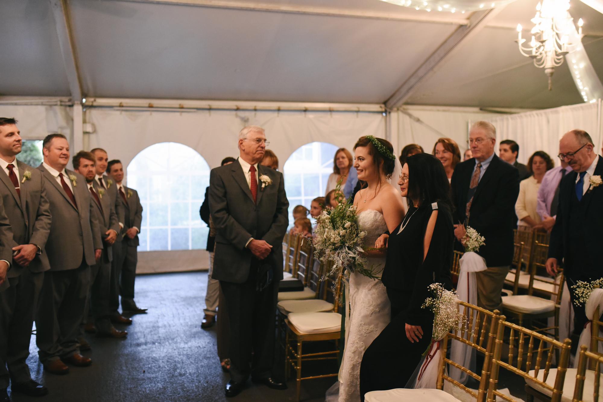 Luciana & Adam's Wedding- Blog (29 of 60).jpg
