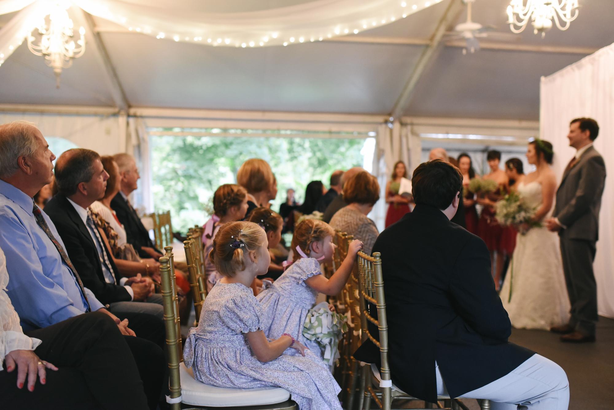 Luciana & Adam's Wedding- Blog (30 of 60).jpg