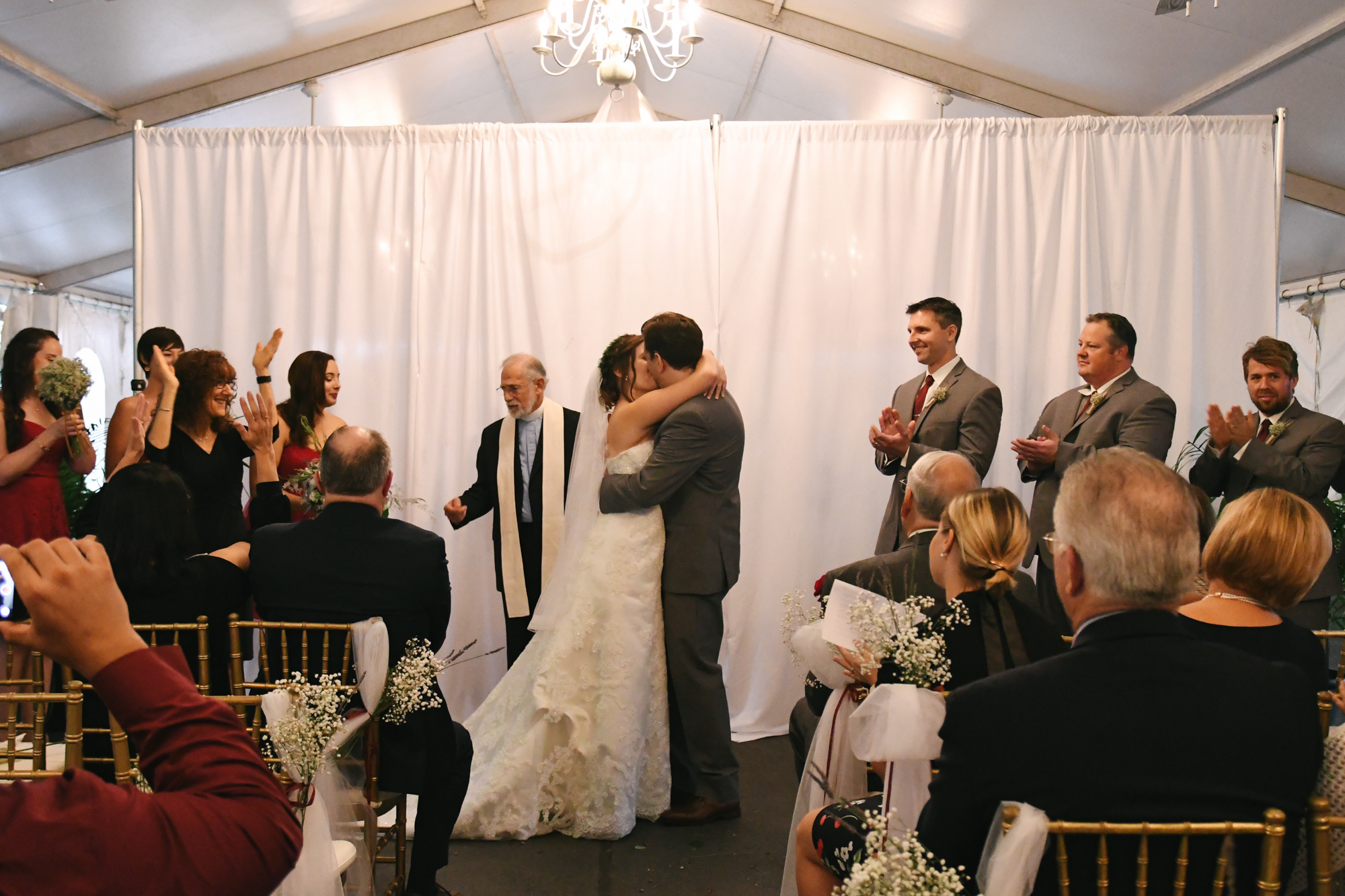 Luciana & Adam's Wedding- Blog (33 of 60).jpg