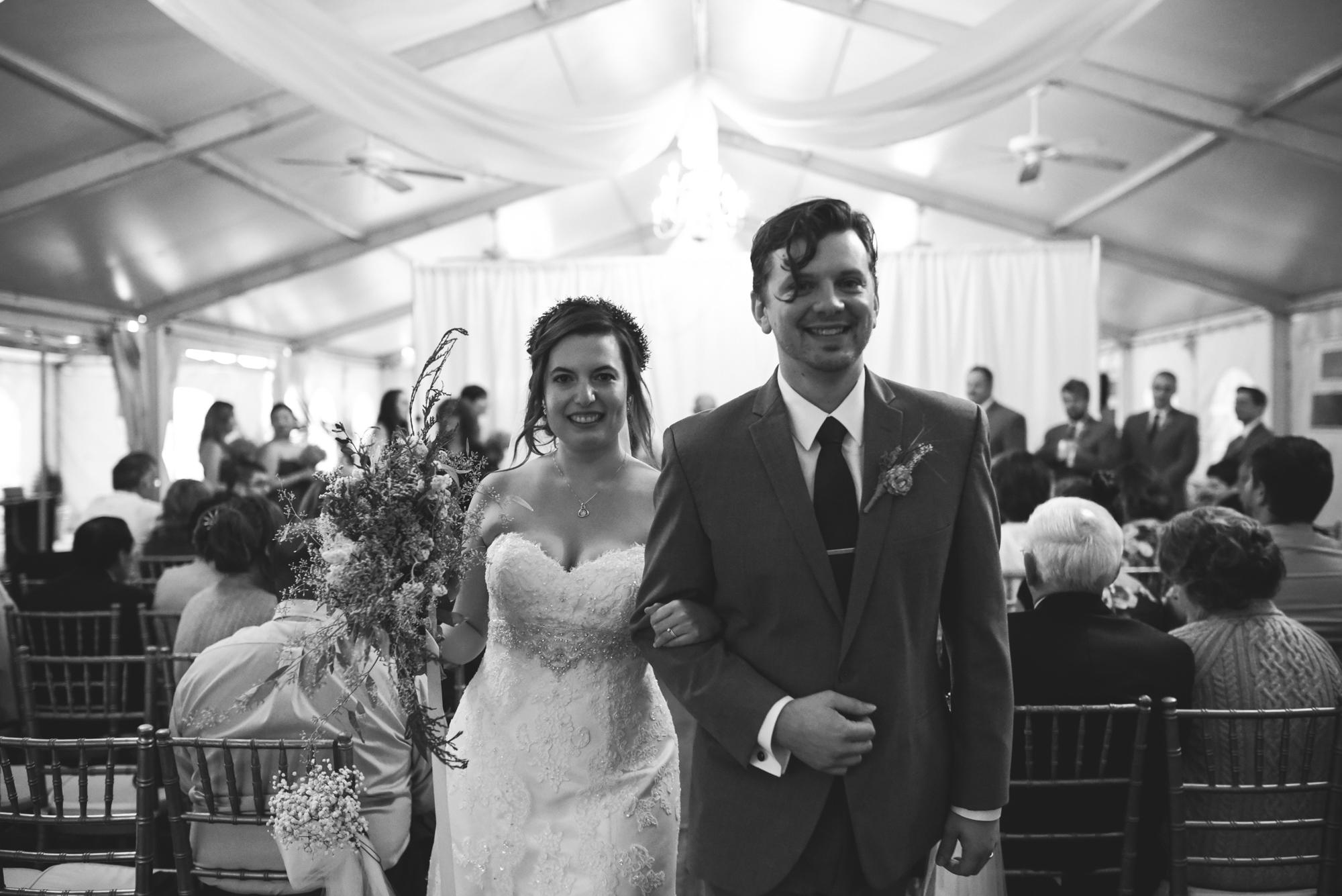 Luciana & Adam's Wedding- Blog (34 of 60).jpg