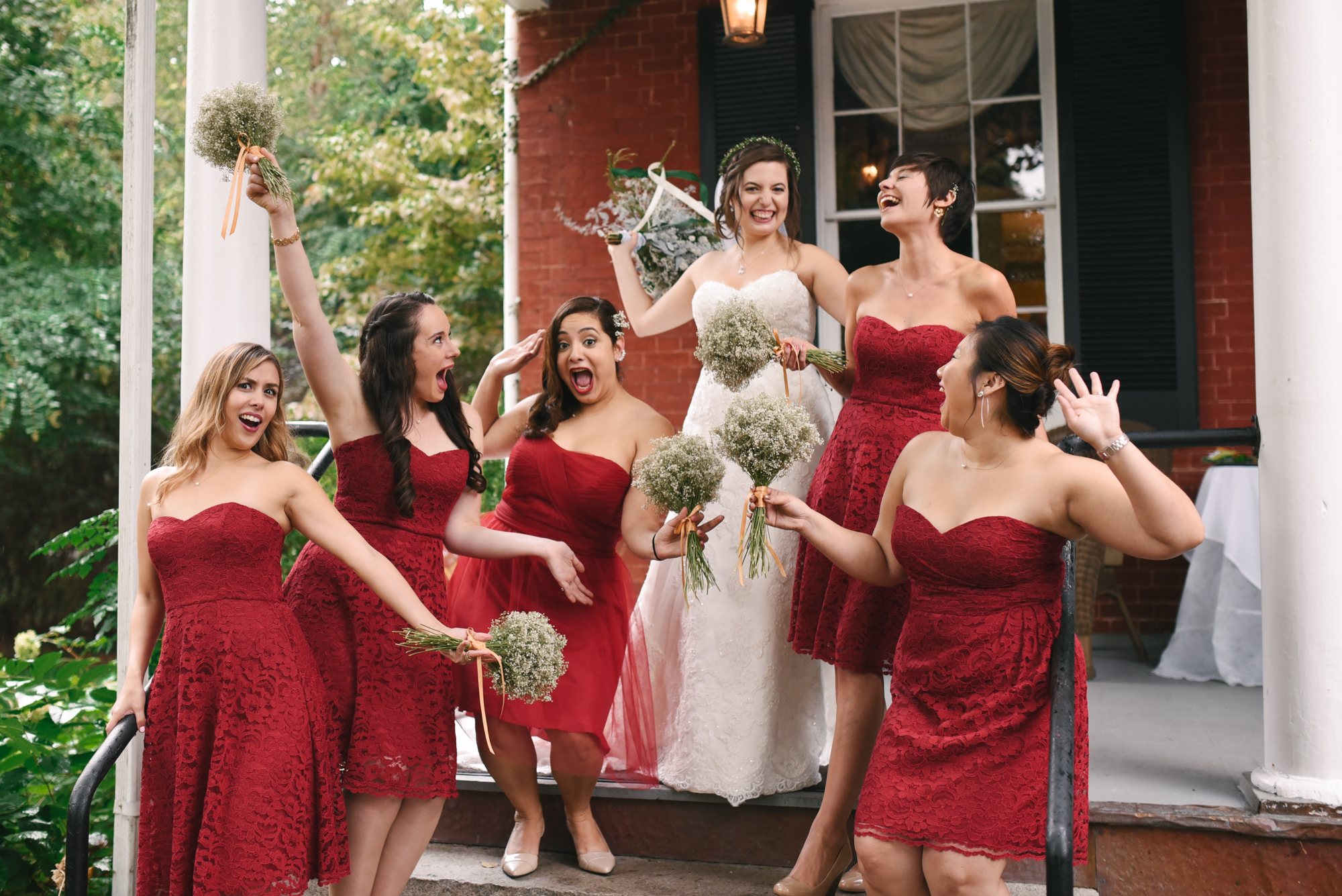 Luciana & Adam's Wedding- Blog (35 of 60).jpg