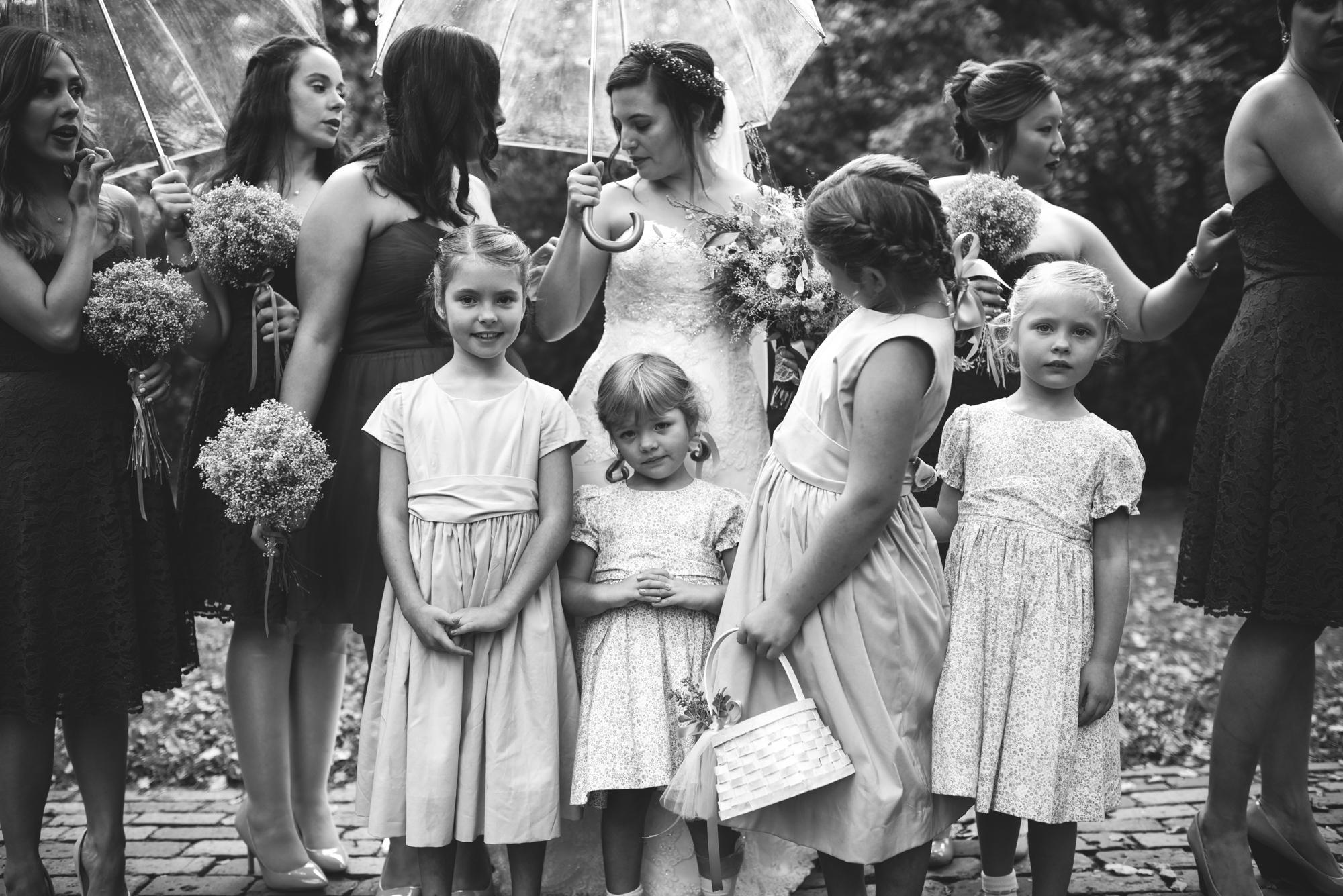 Luciana & Adam's Wedding- Blog (38 of 60).jpg