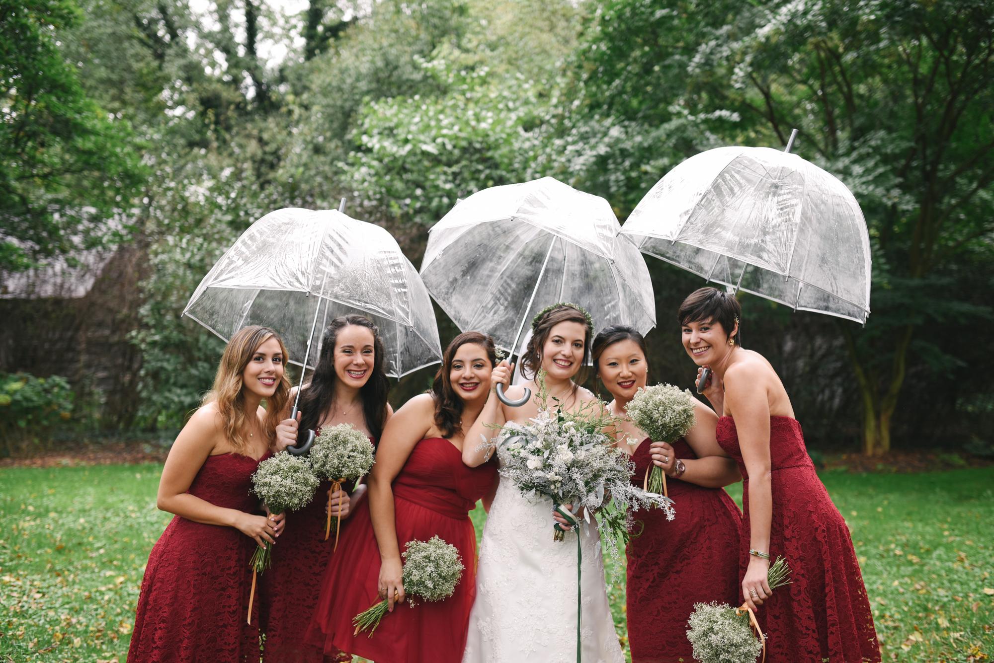 Luciana & Adam's Wedding- Blog (37 of 60).jpg
