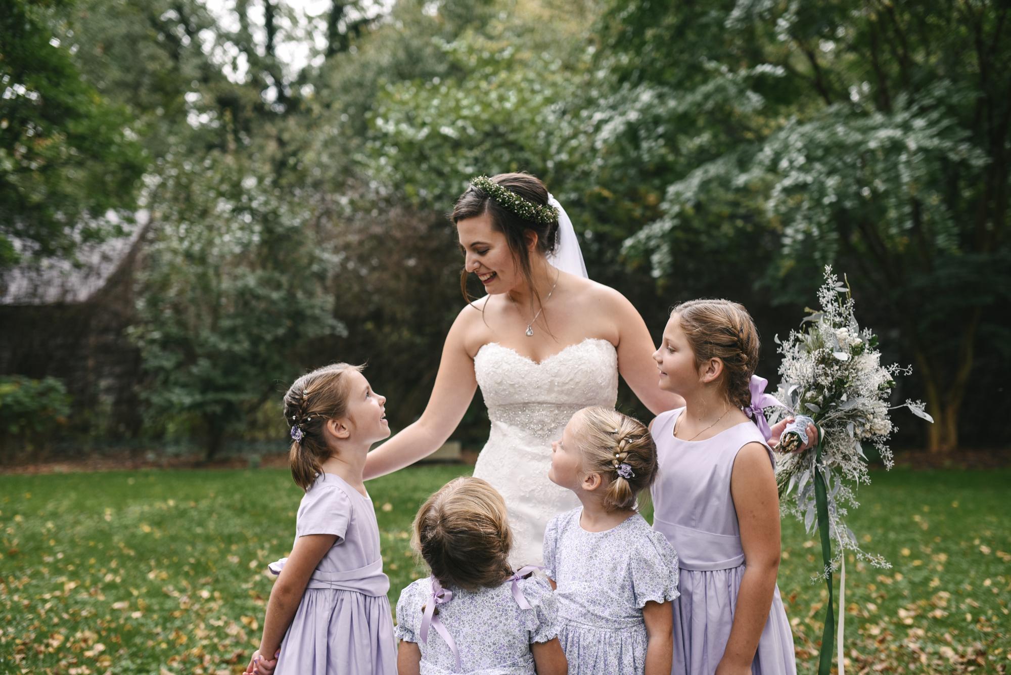 Luciana & Adam's Wedding- Blog (39 of 60).jpg