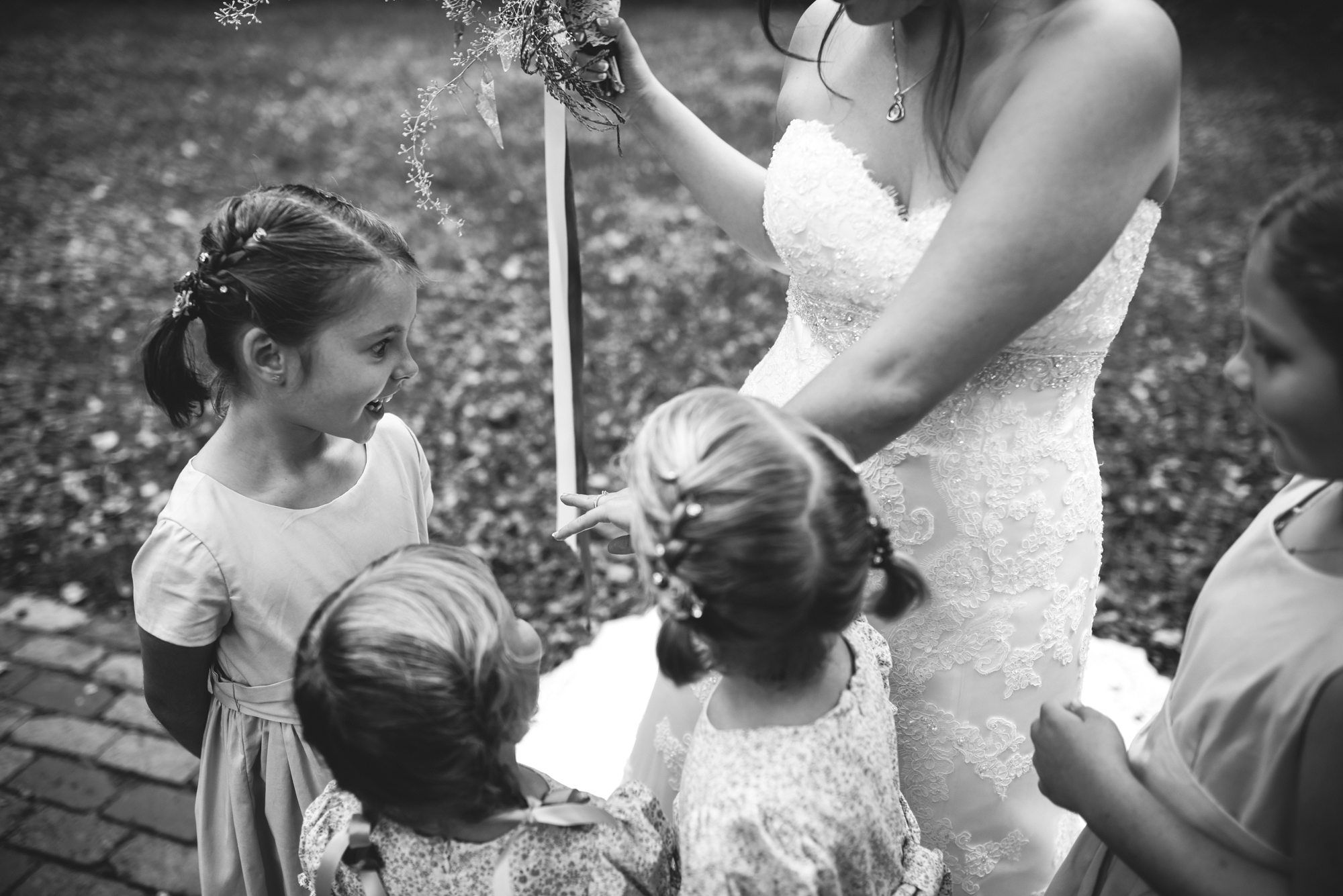 Luciana & Adam's Wedding- Blog (40 of 60).jpg