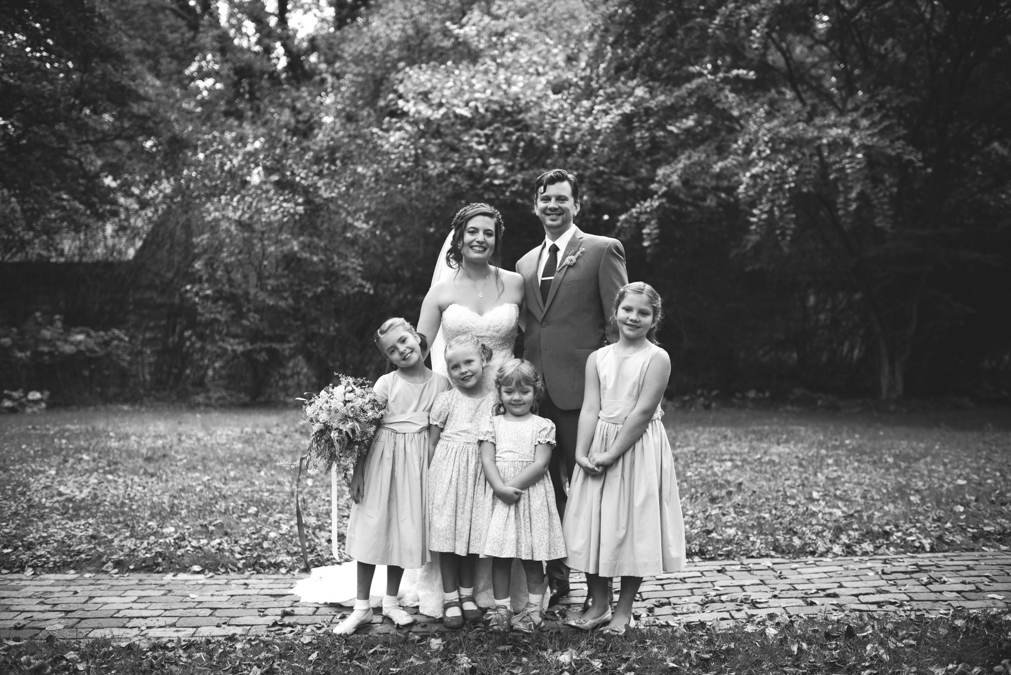 Luciana & Adam's Wedding- Blog (41 of 60).jpg