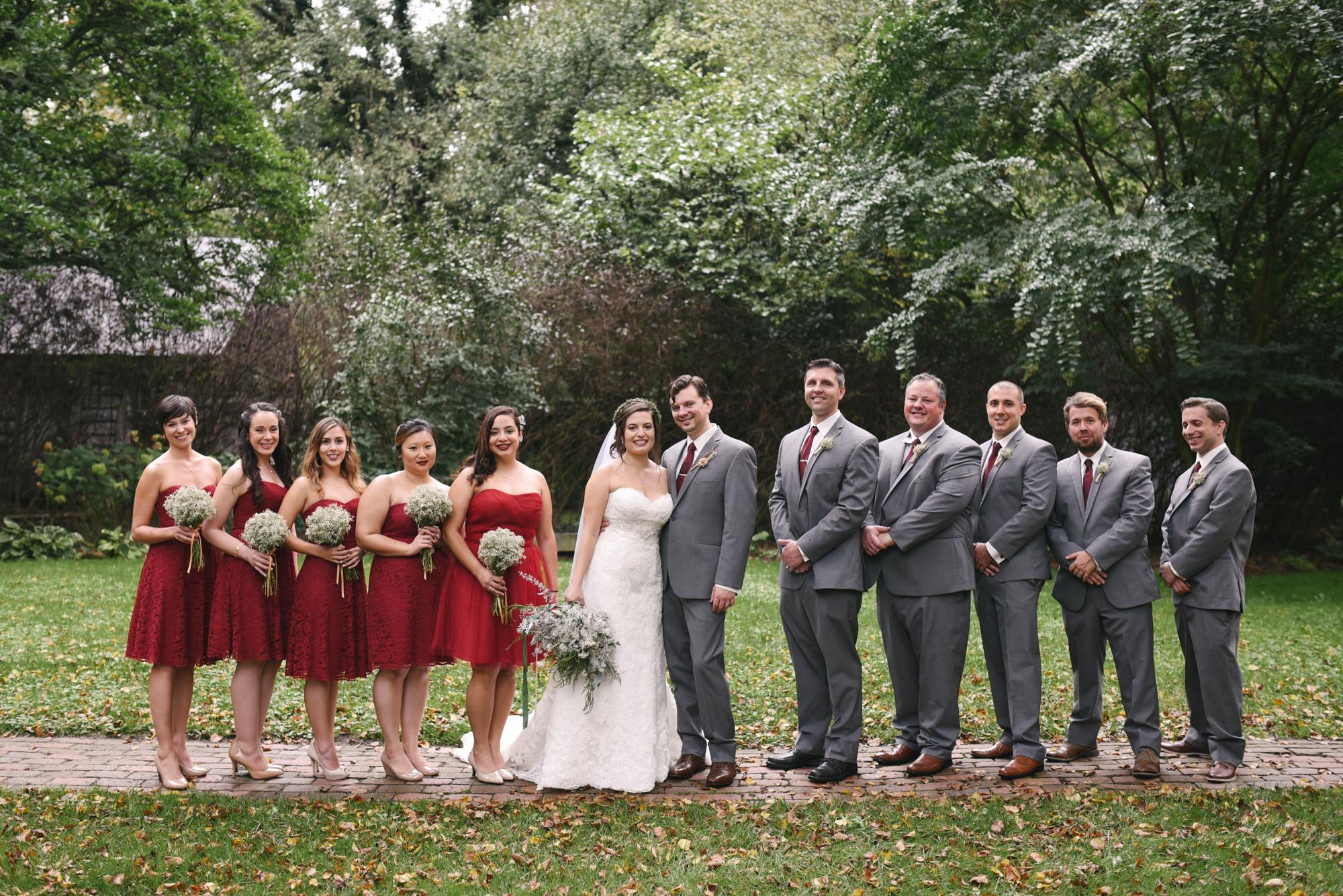 Luciana & Adam's Wedding- Blog (42 of 60).jpg