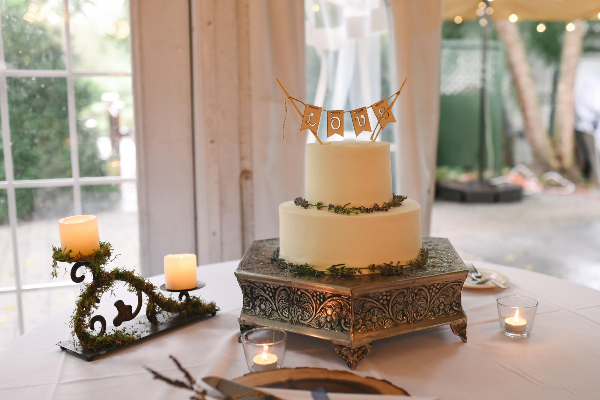 Luciana & Adam's Wedding- Blog (46 of 60).jpg