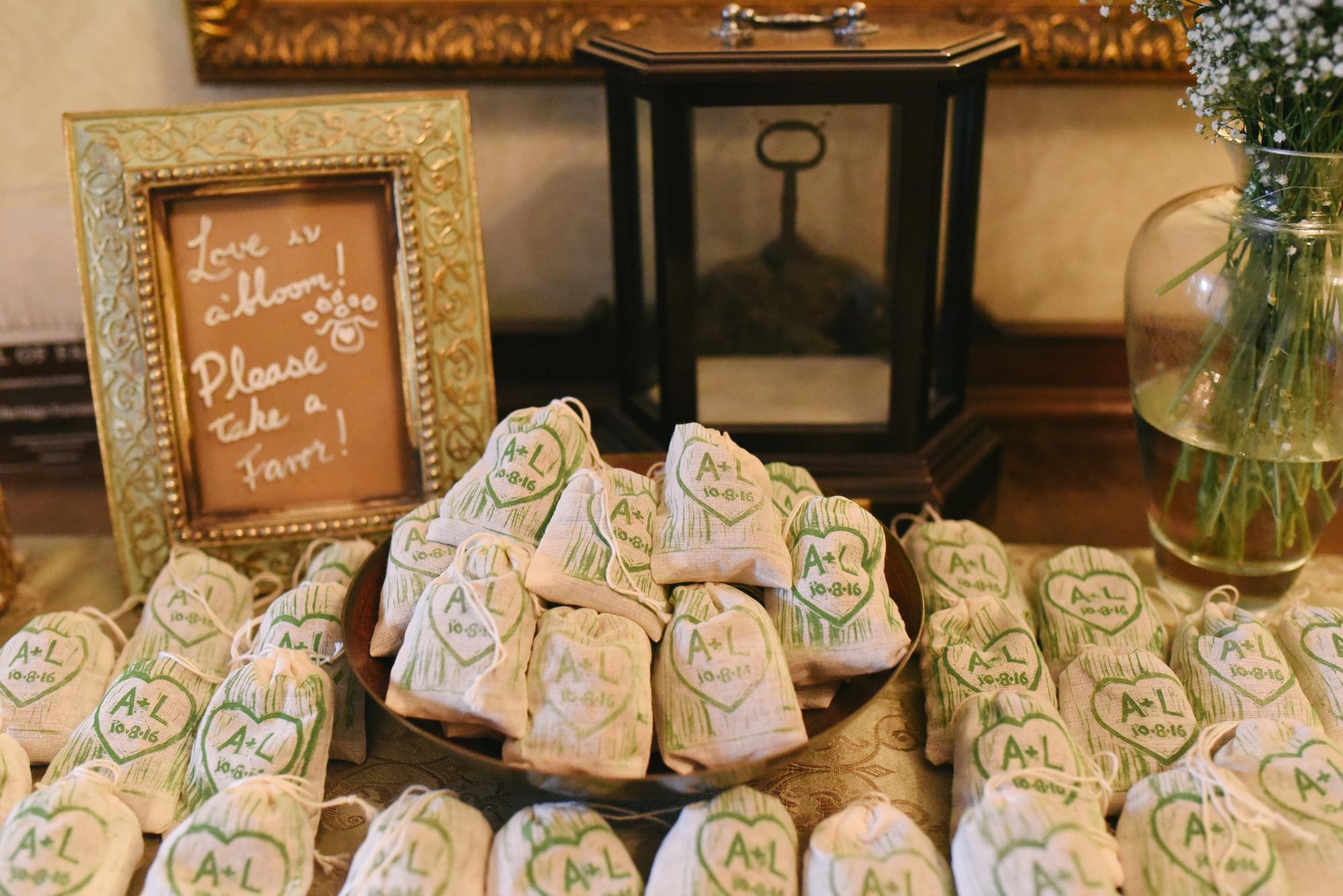 Luciana & Adam's Wedding- Blog (54 of 60).jpg