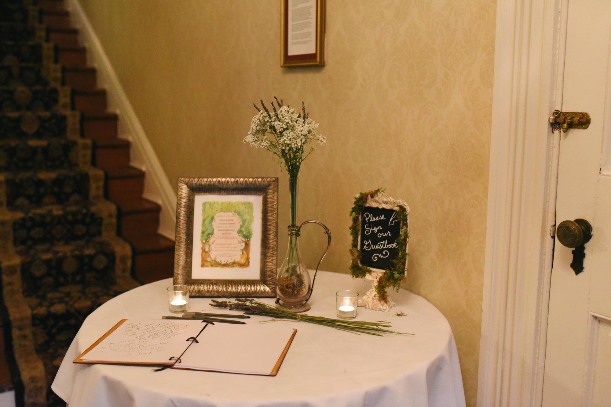 Luciana & Adam's Wedding- Blog (55 of 60).jpg