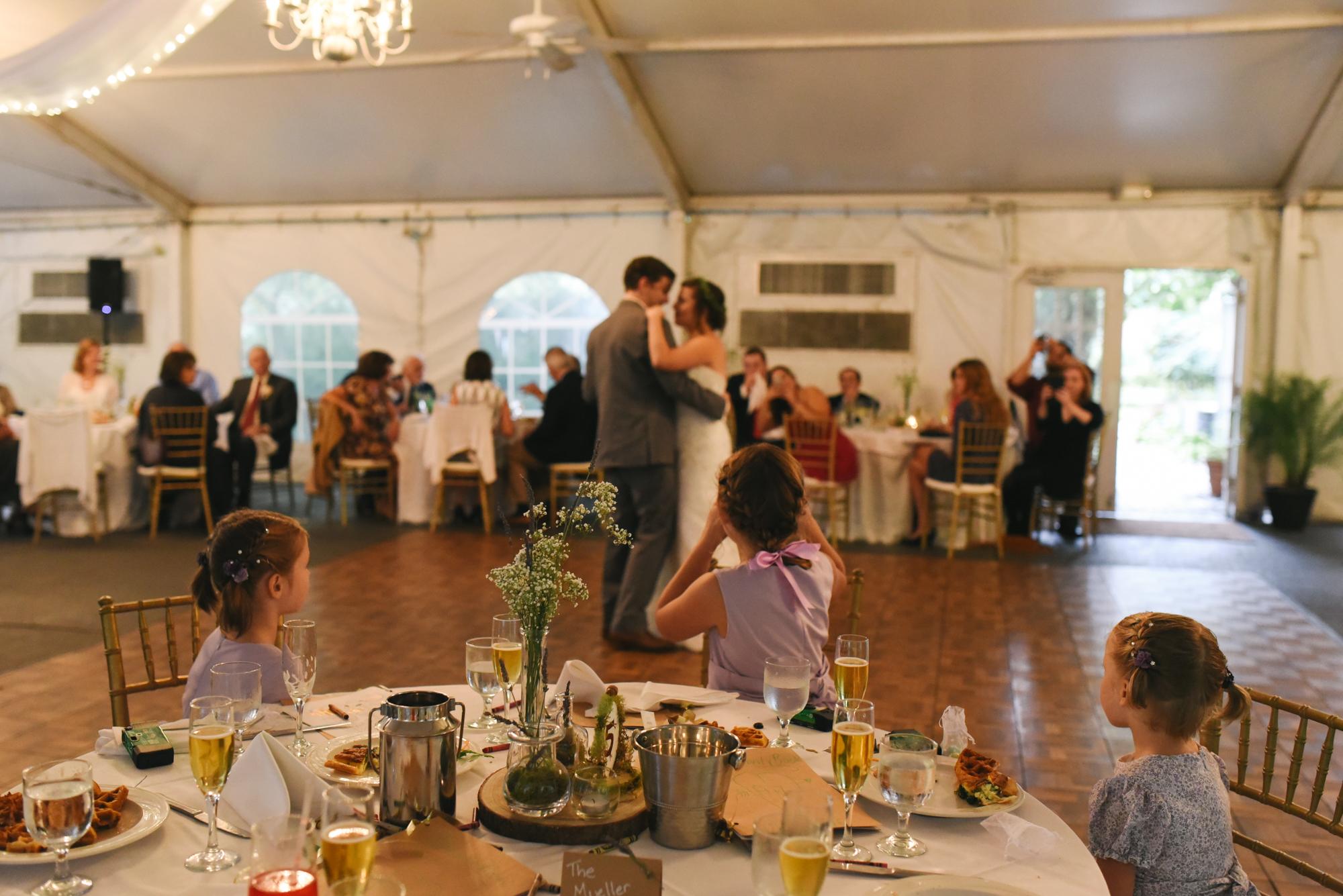 Luciana & Adam's Wedding- Blog (58 of 60).jpg