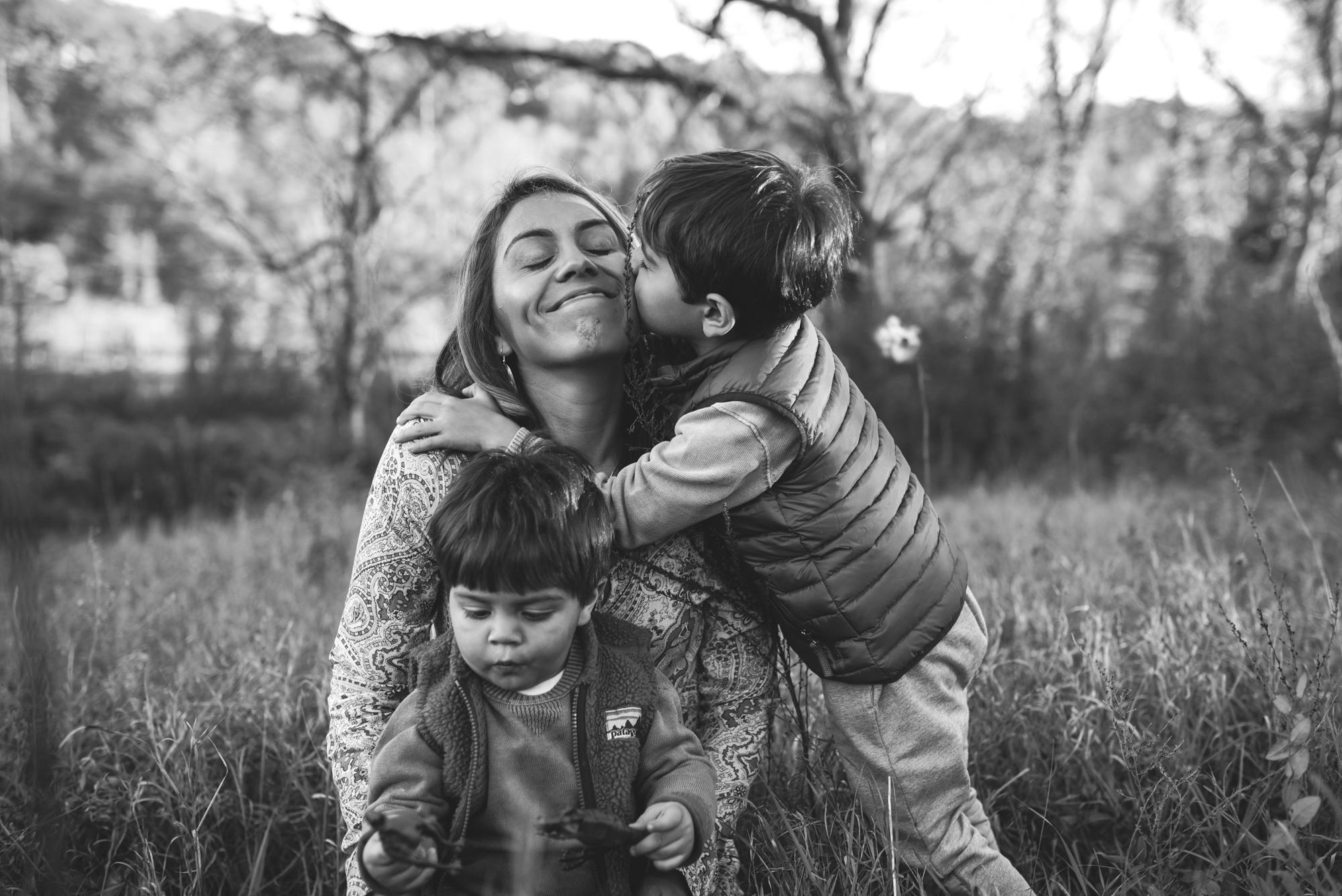 Diana's Family- Instagram (38 of 58).jpg