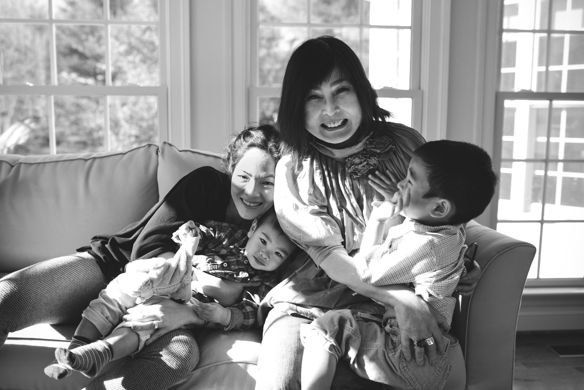 Elaine's Family- Instagram (34 of 61).jpg