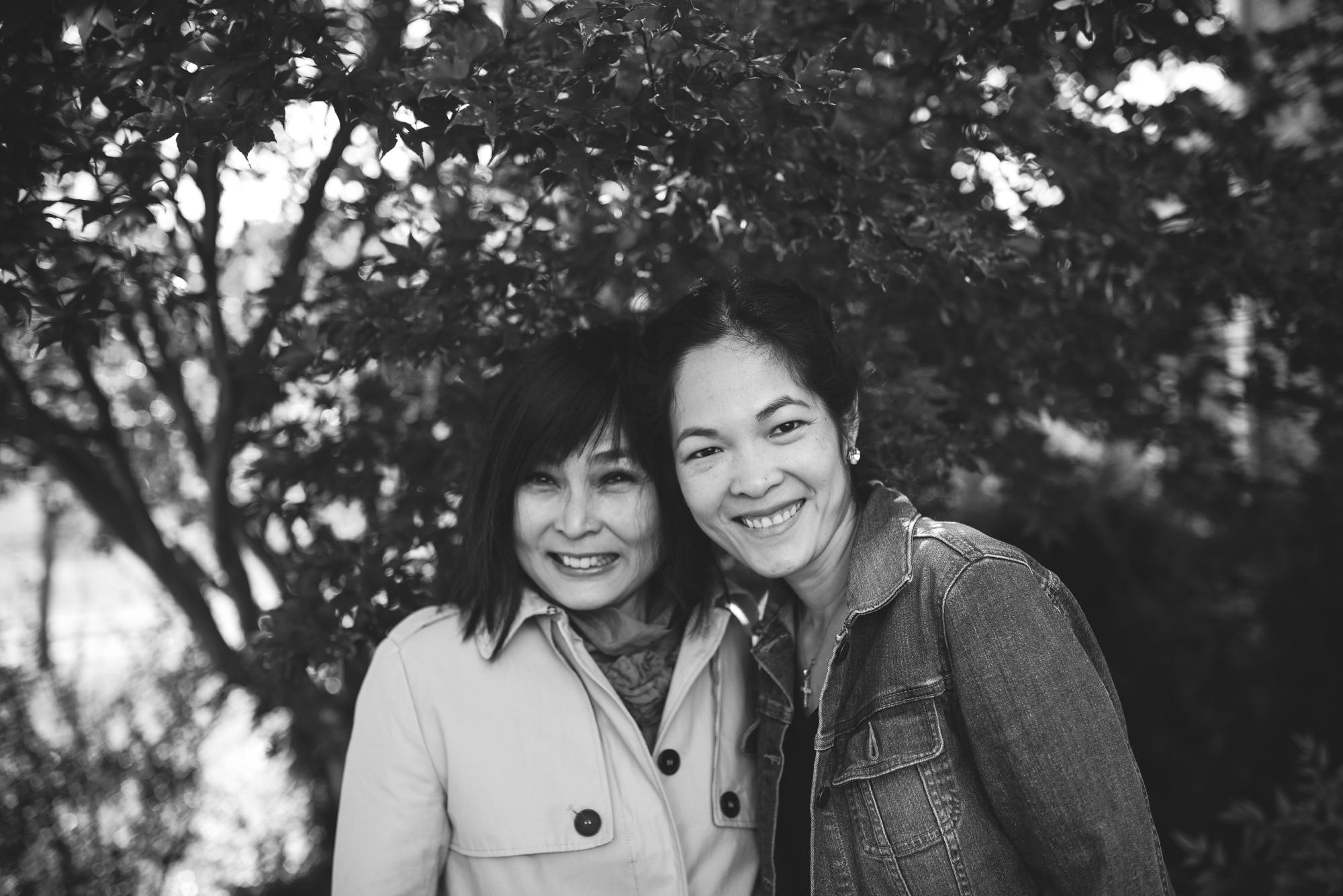 Elaine's Family- Instagram (43 of 61).jpg