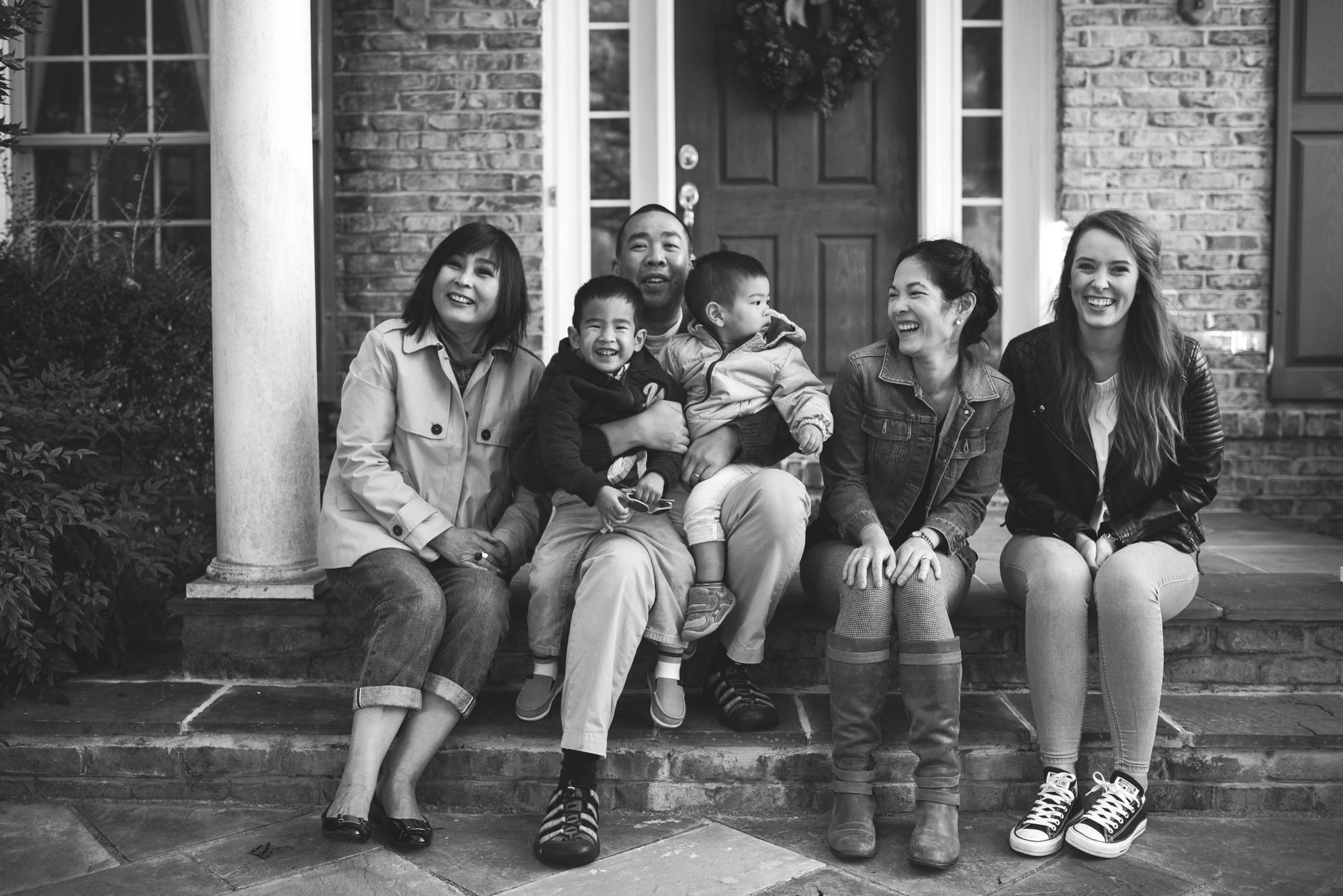 Elaine's Family- Instagram (48 of 61).jpg