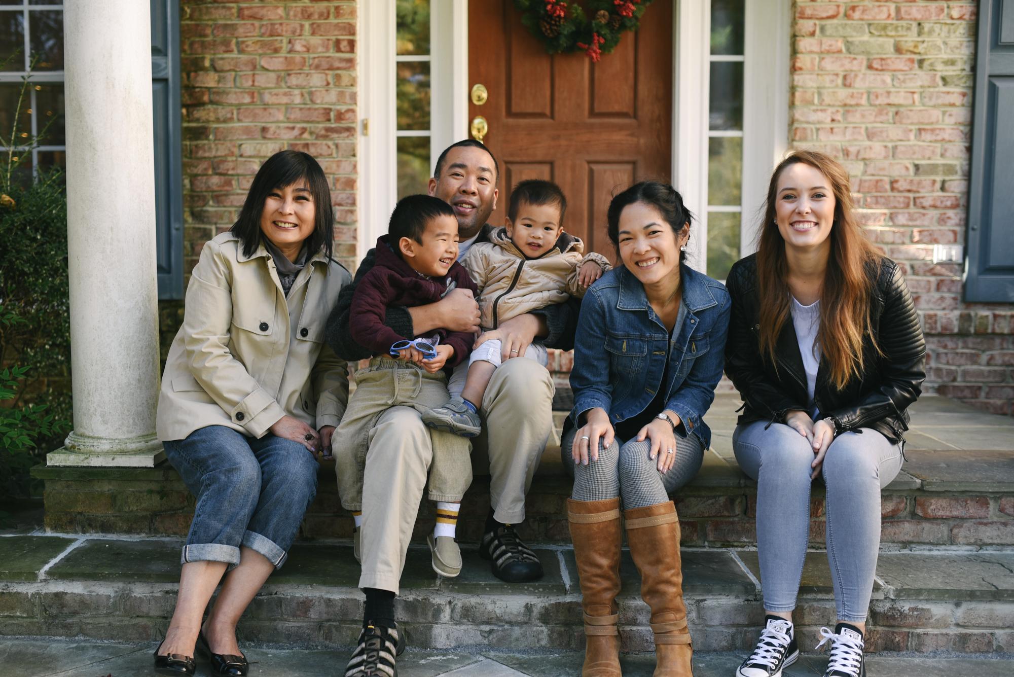 Elaine's Family- Instagram (51 of 61).jpg