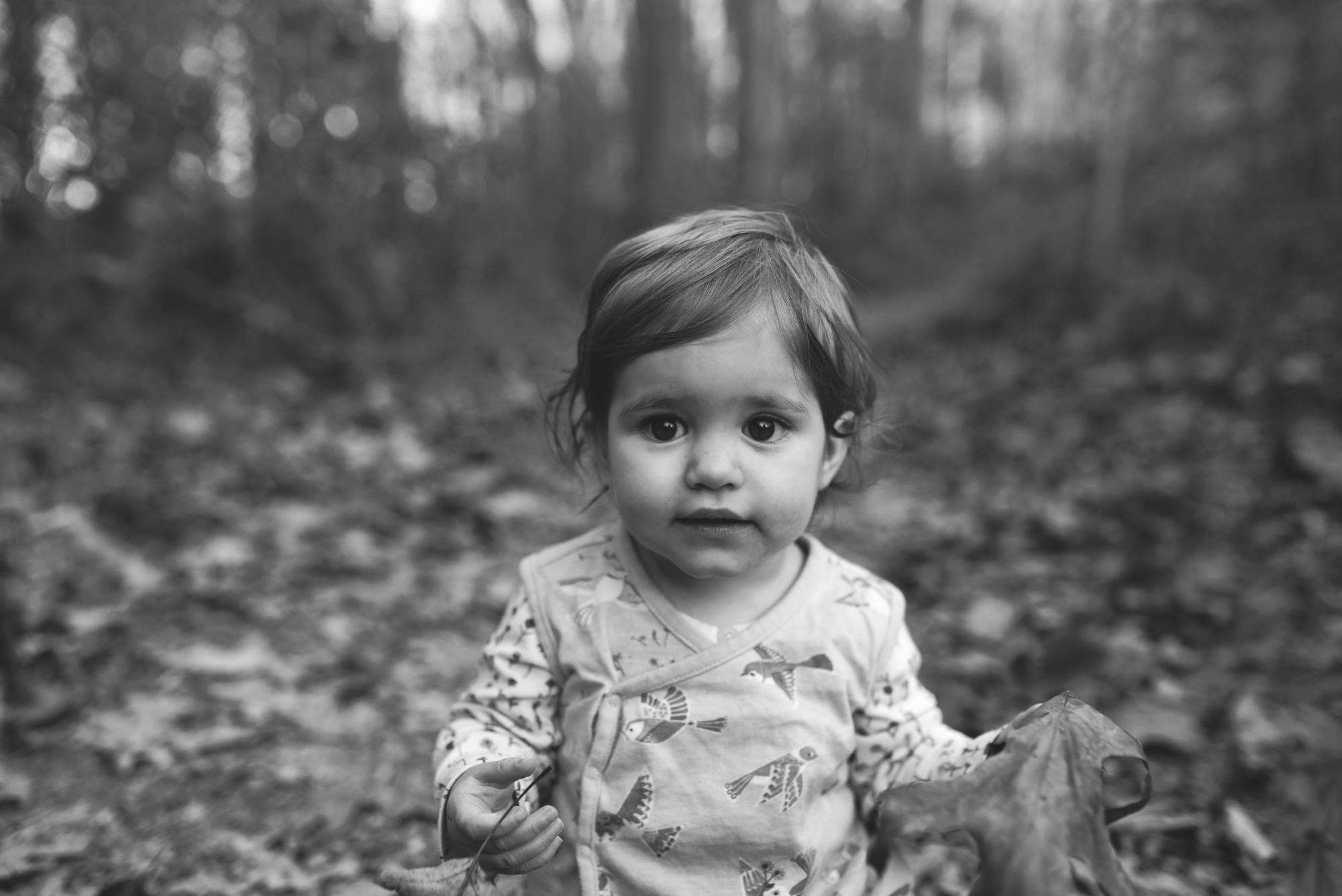One Year Old Louisa- Instagram (29 of 75).jpg
