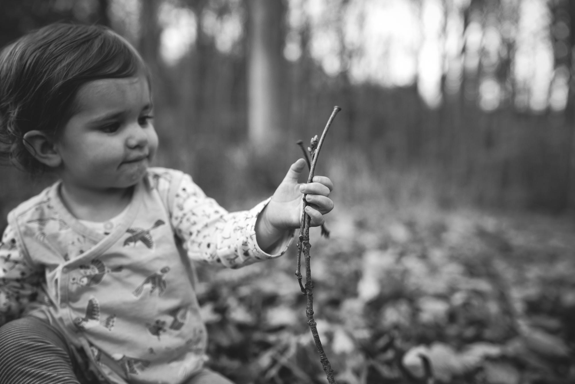 One Year Old Louisa- Instagram (57 of 75).jpg