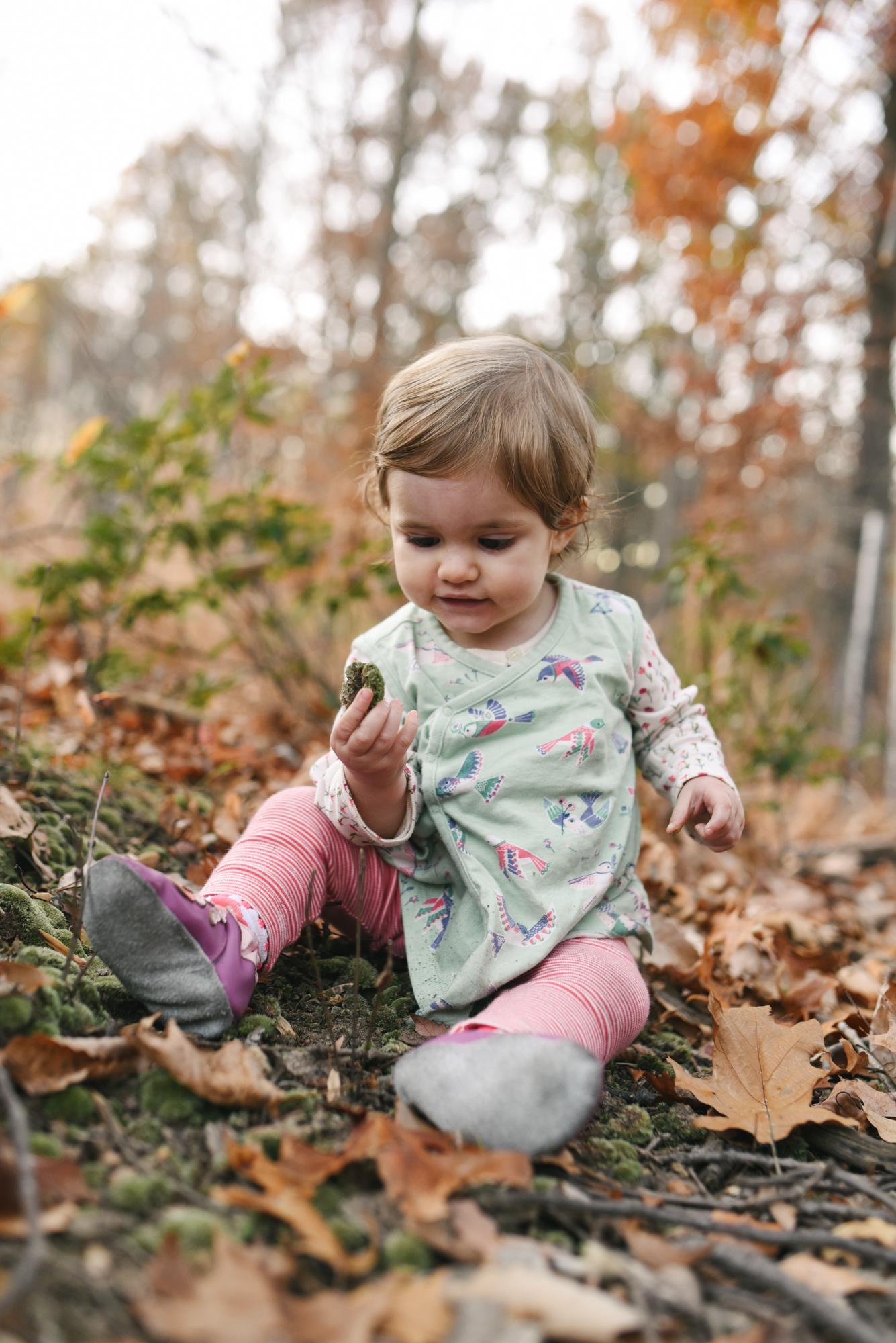 One Year Old Louisa- Instagram (56 of 75).jpg