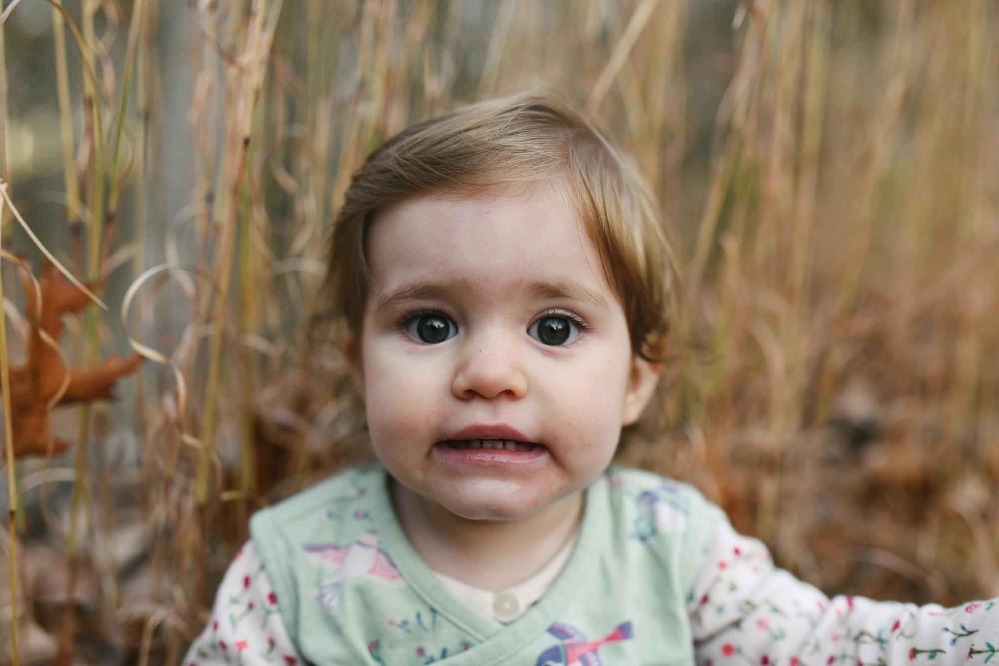 One Year Old Louisa- Instagram (59 of 75).jpg