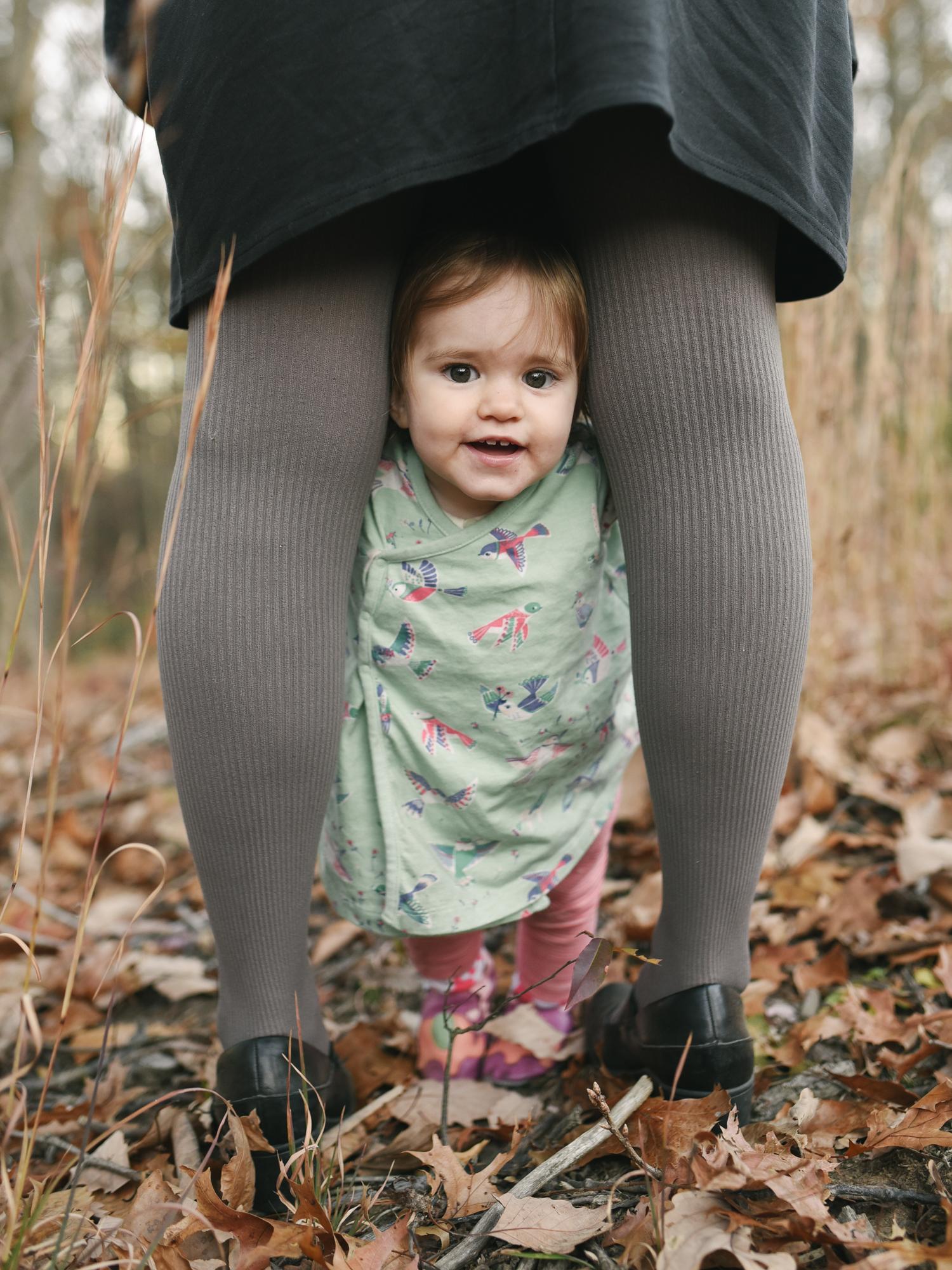 One Year Old Louisa- Instagram (63 of 75).jpg