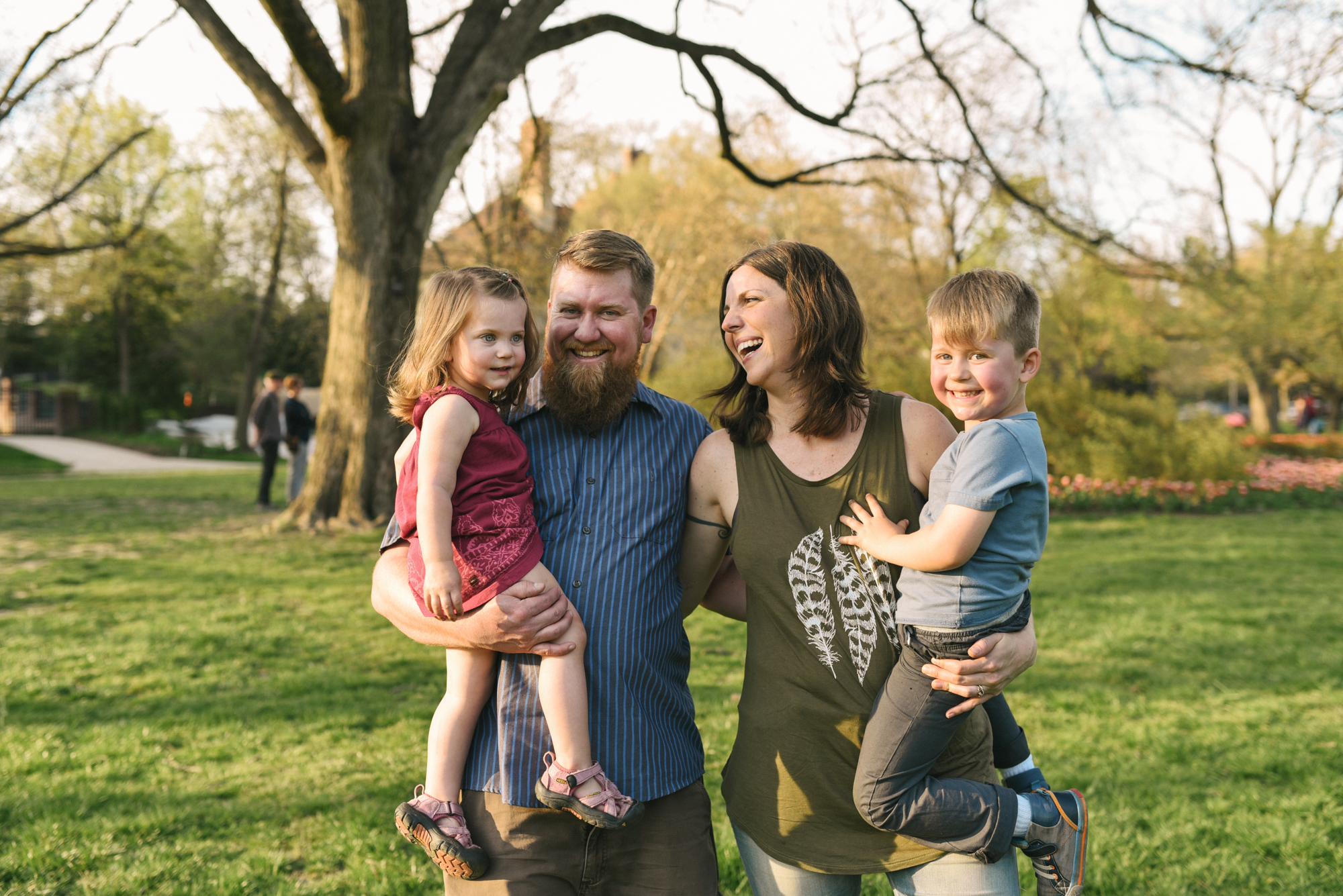 Potts Family- Spring 2017- Web-18.png