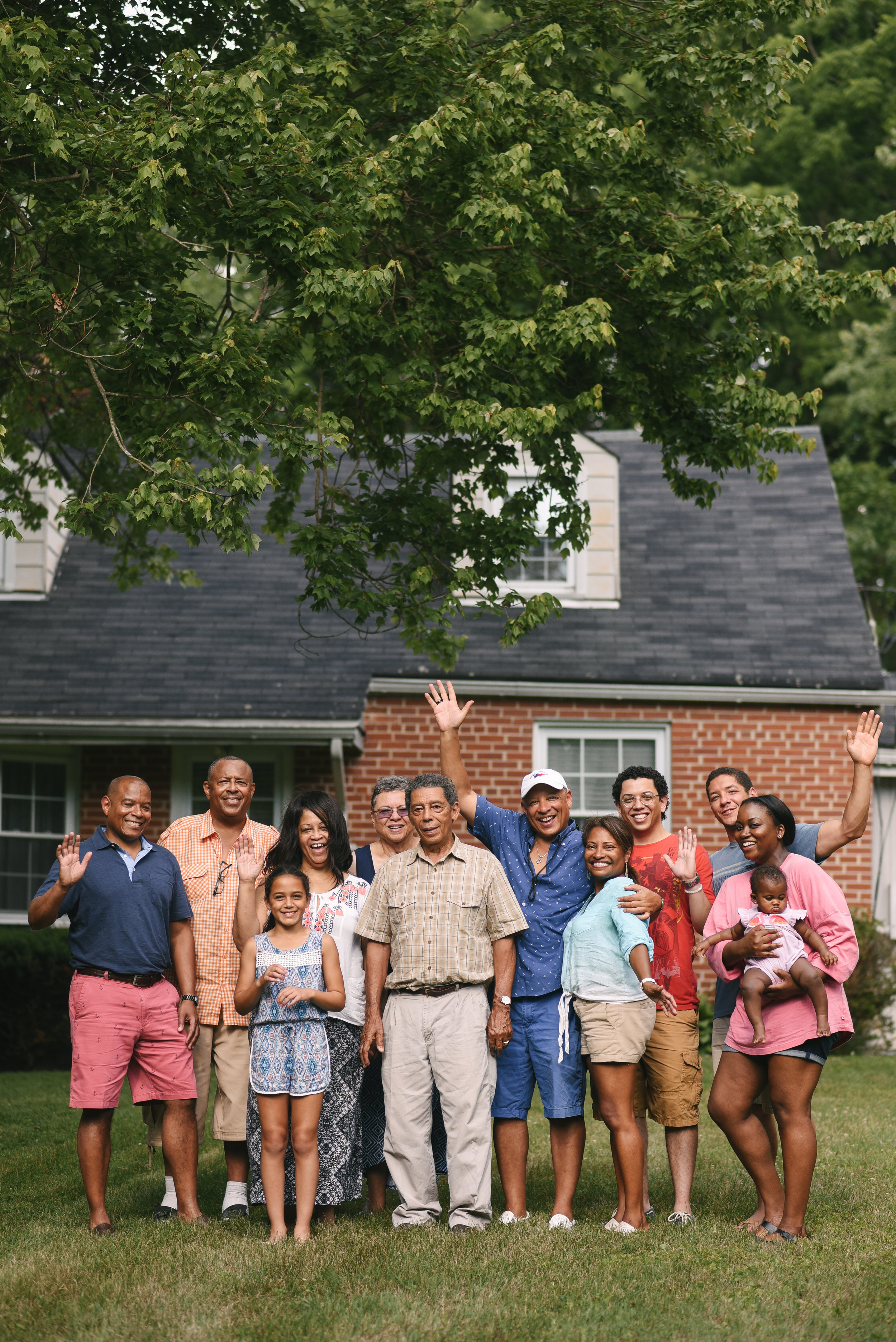 Madden Family Father's Day 2017-9.jpg