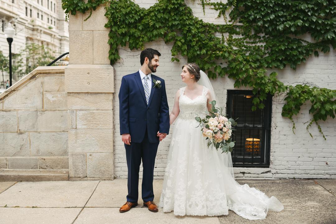 Marie & Will's Wedding blog-4.jpg