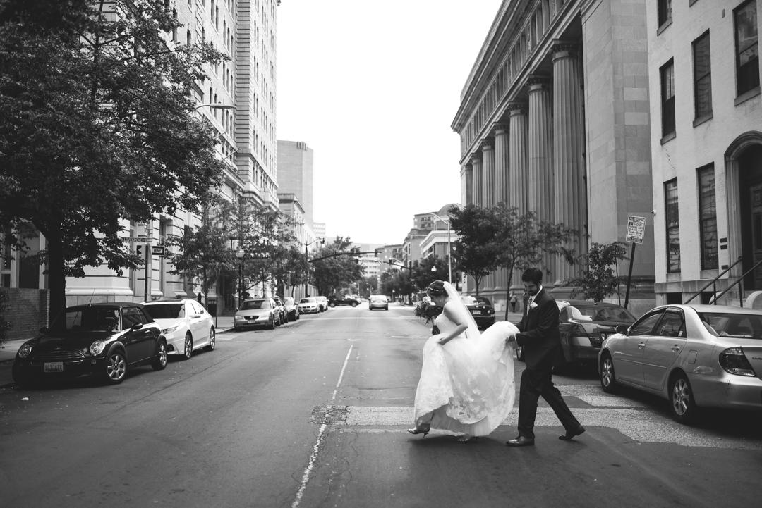 Marie & Will's Wedding blog-5.jpg